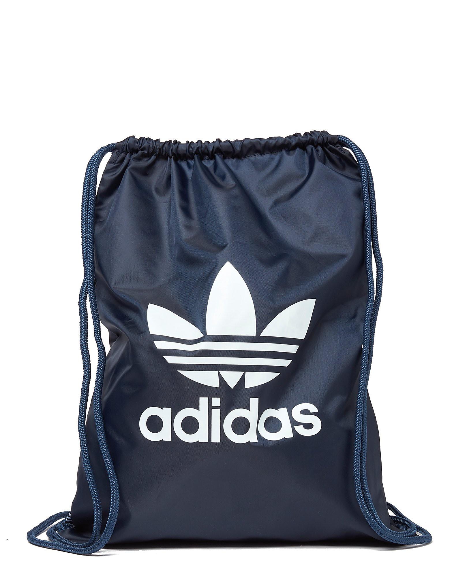 adidas Originals Tricot Gymsack