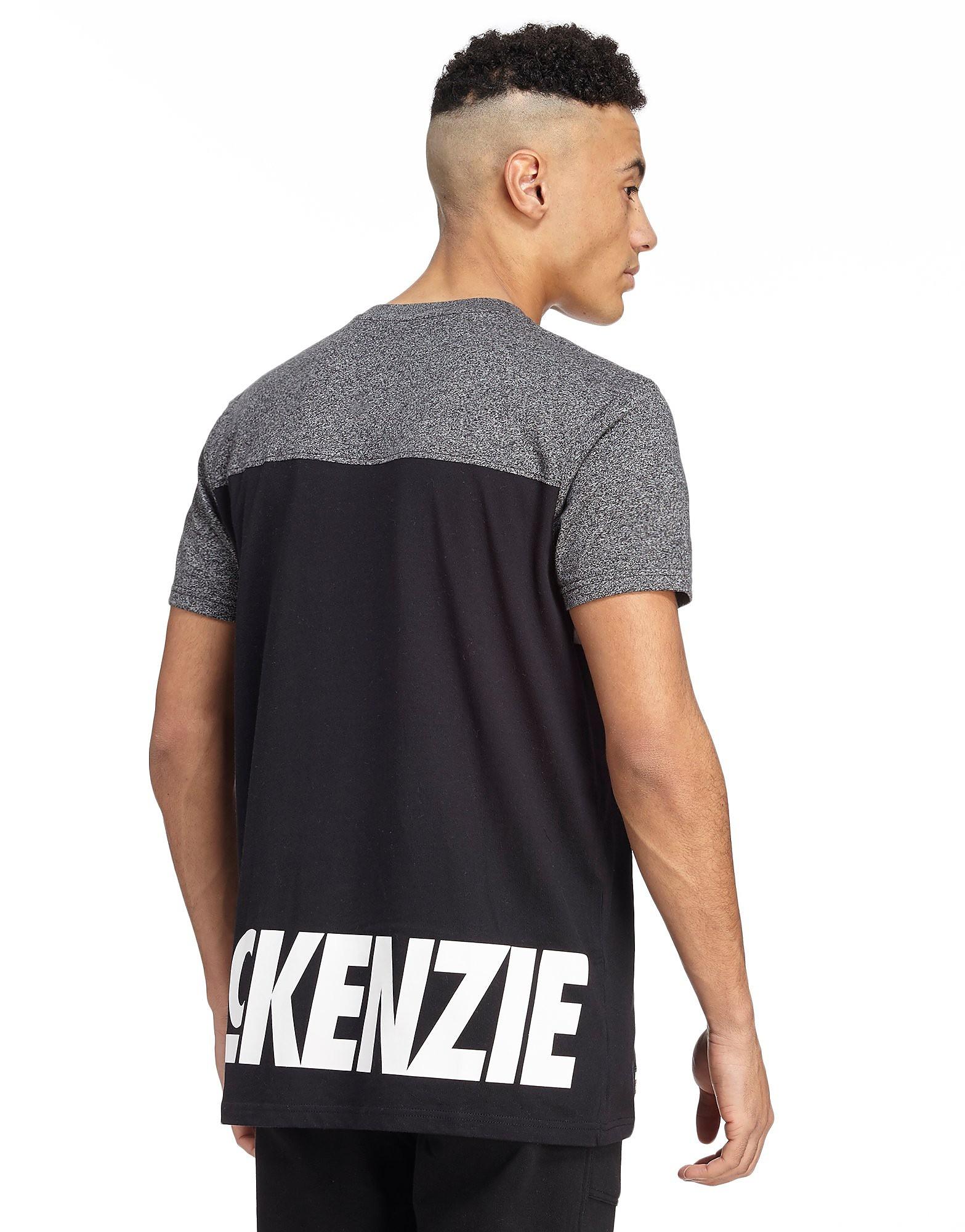 McKenzie Camiseta Hullmill