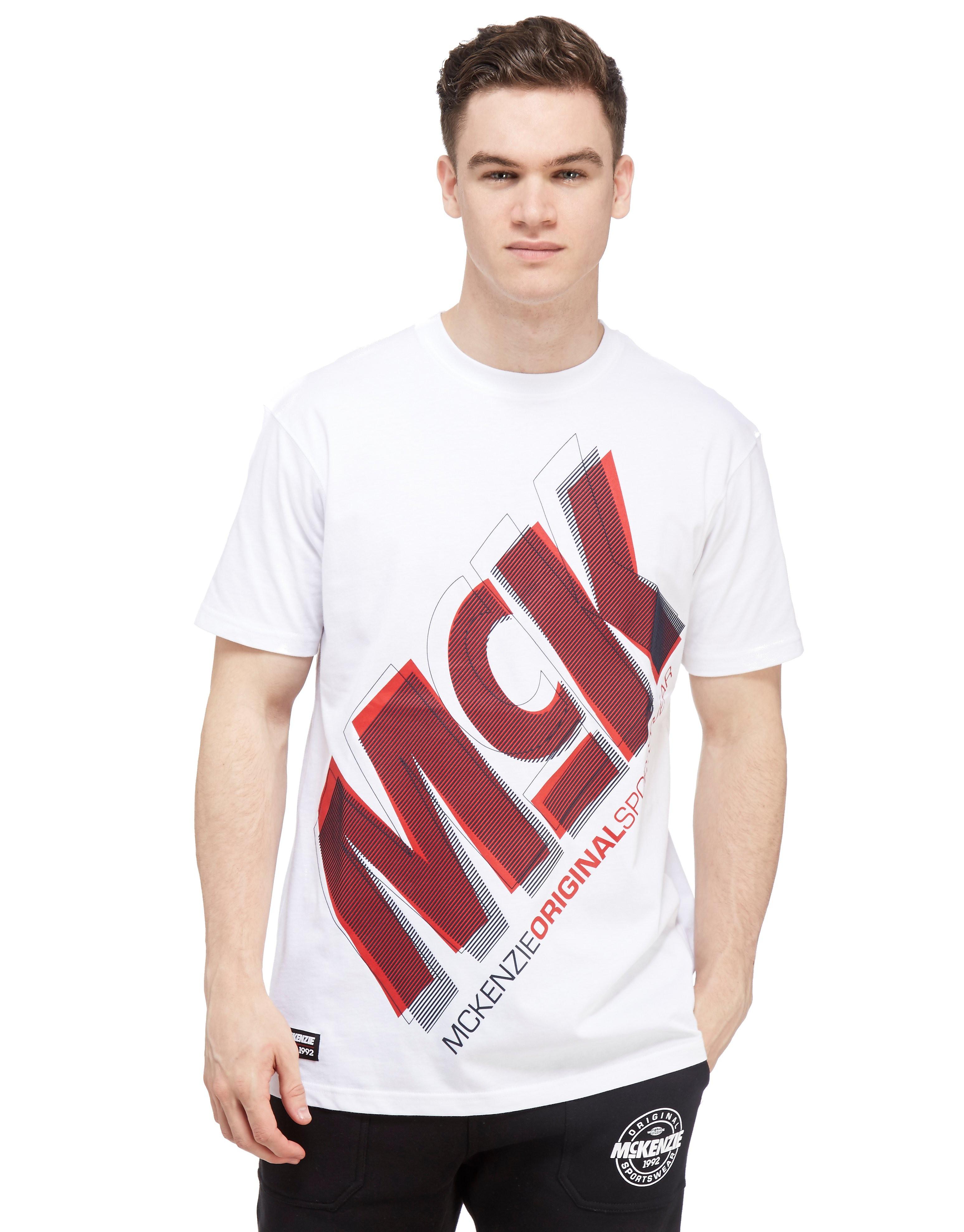 McKenzie Devon T-Shirt
