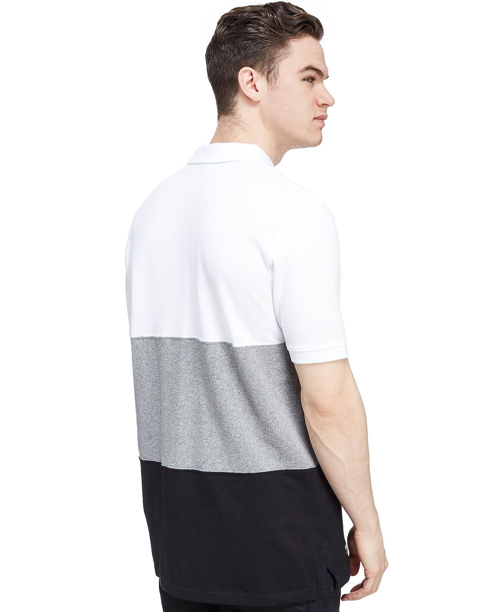 McKenzie Thurston Polo Shirt