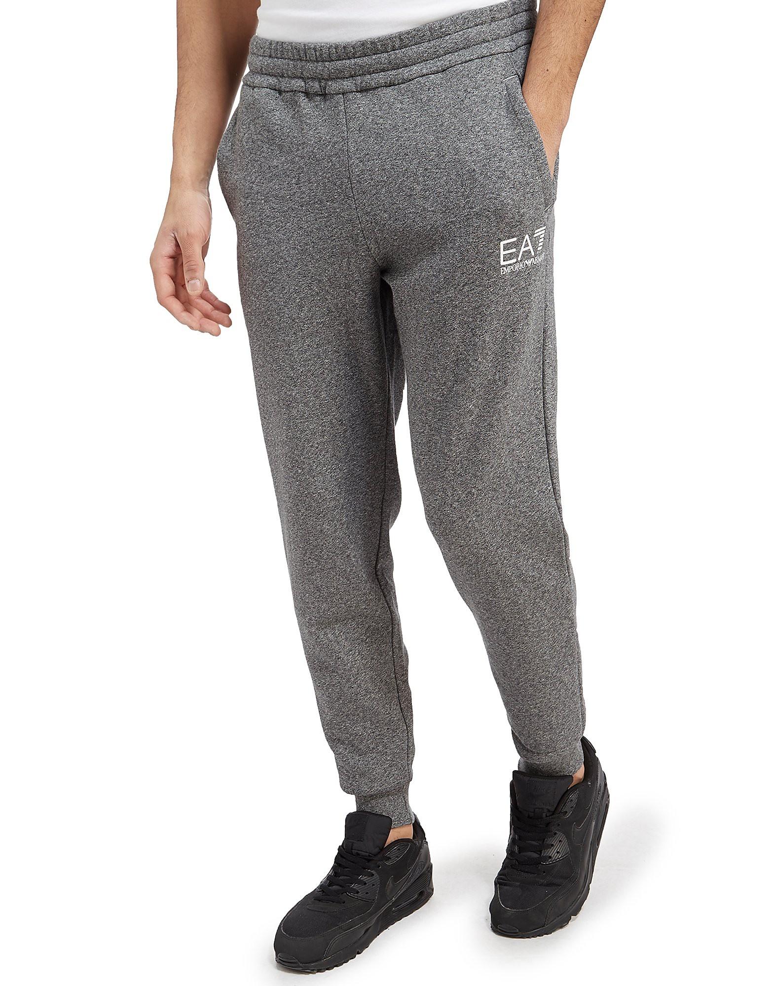 Emporio Armani EA7 Core Pants