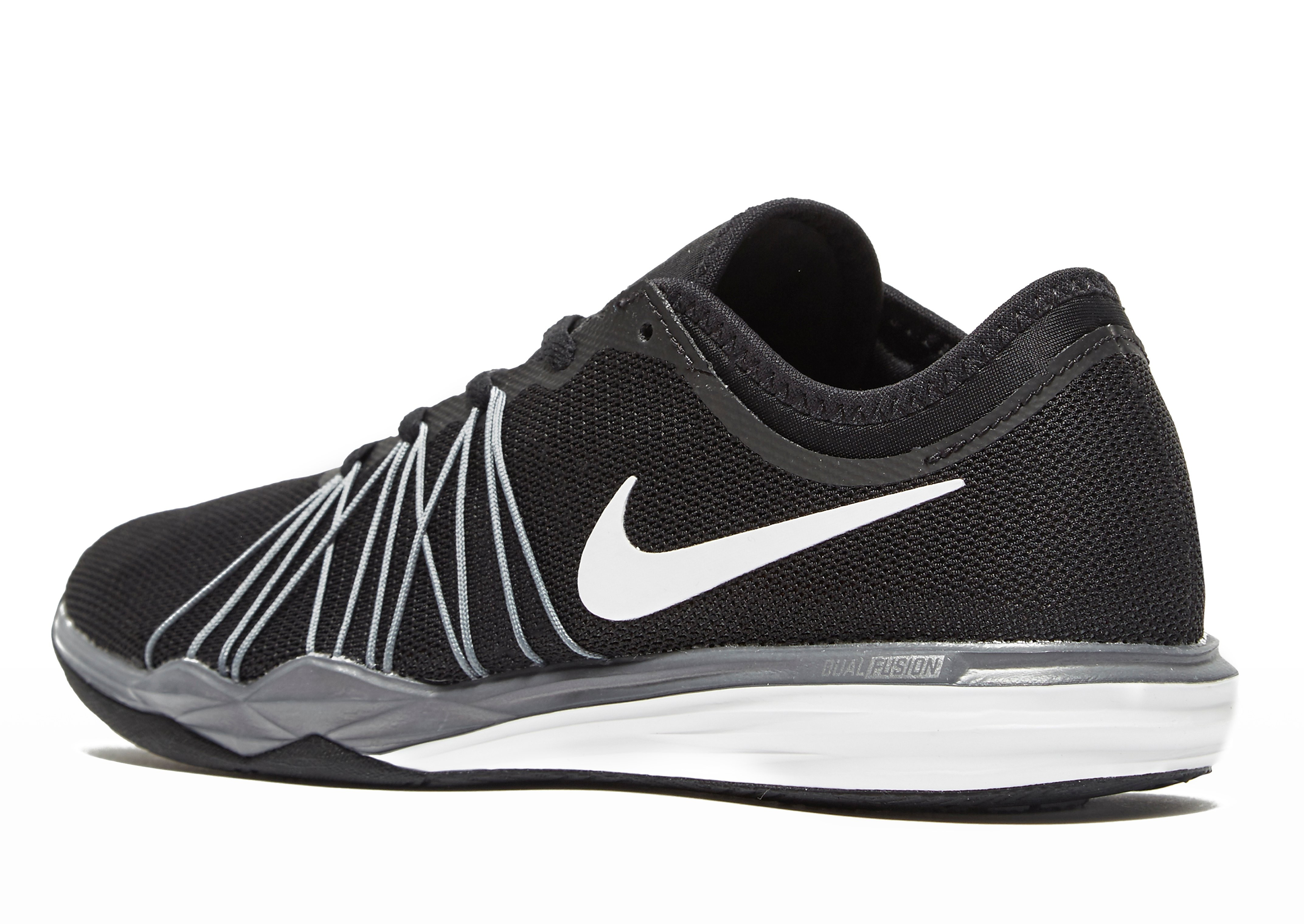 Nike Dual Fusion TR Hit Women's