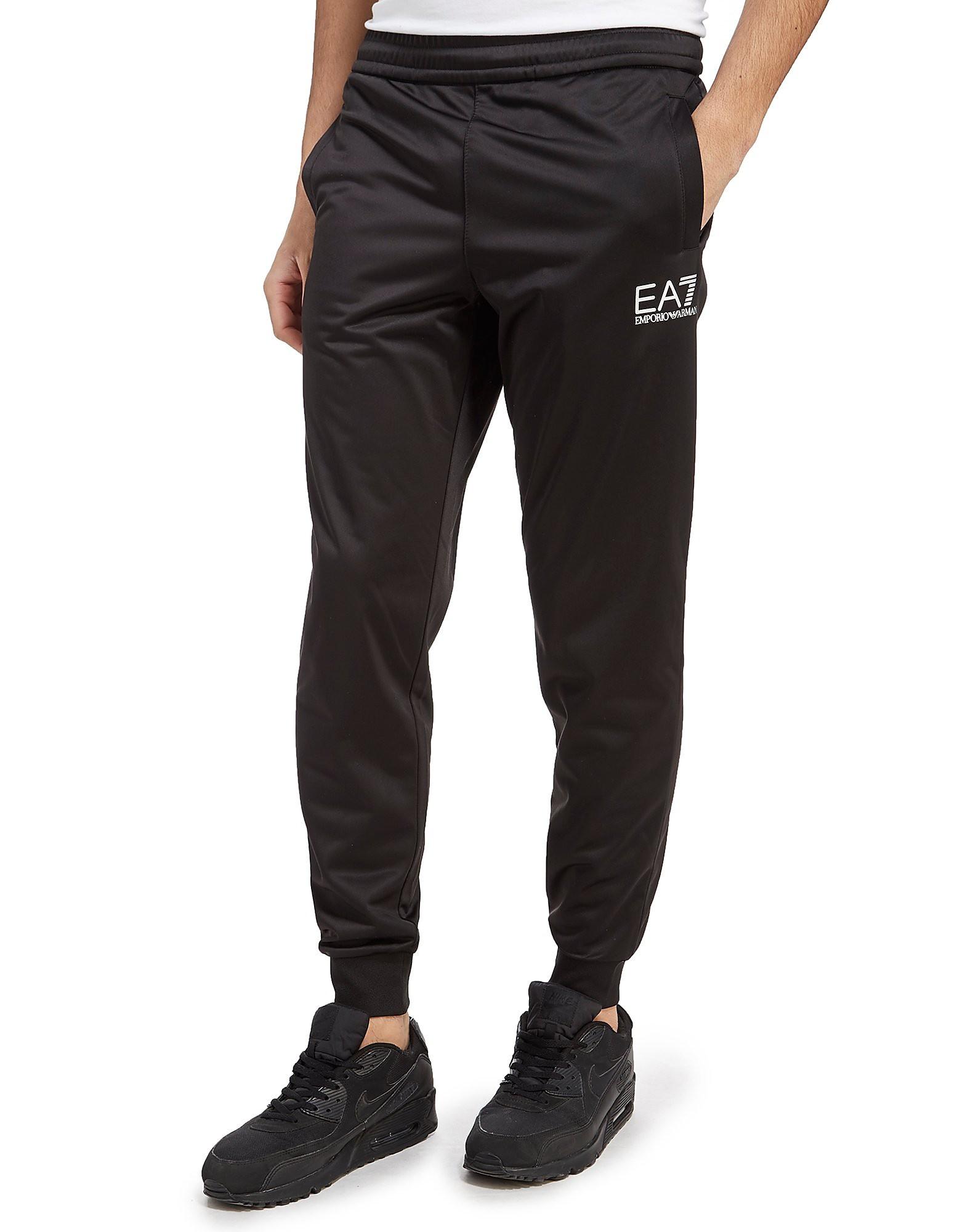 Emporio Armani EA7 Core Track Pants
