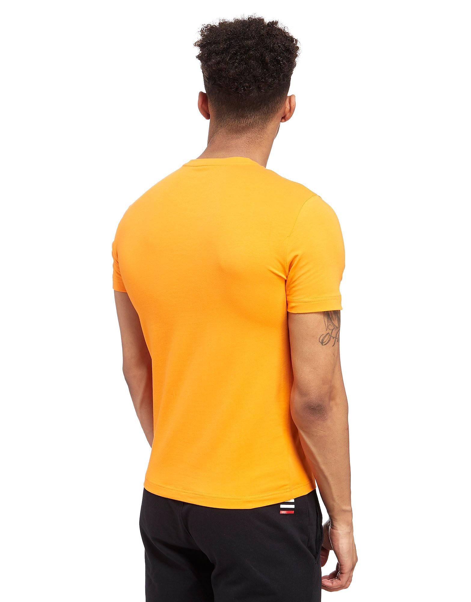 Emporio Armani EA7 Visibility T-Shirt