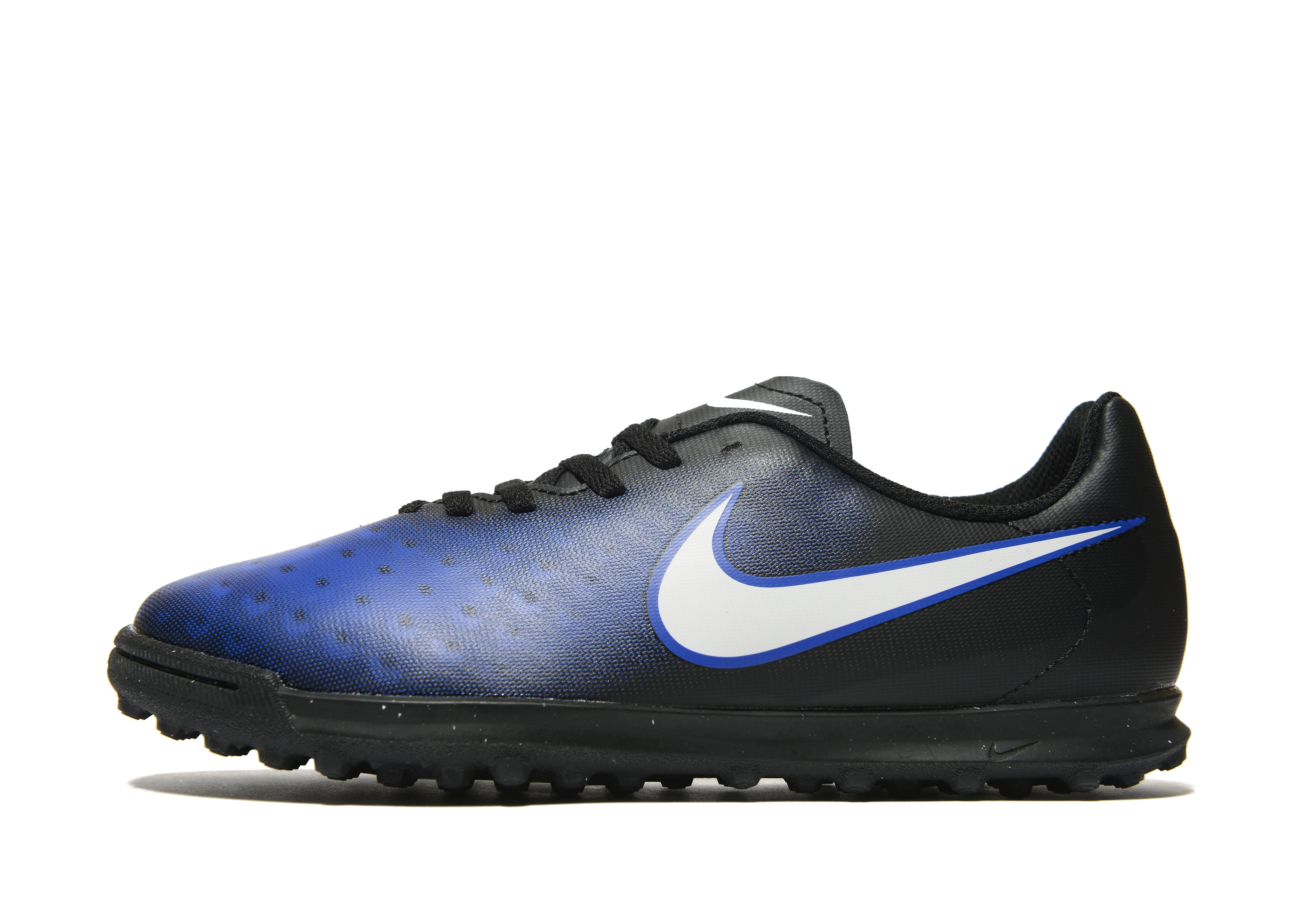 Nike Magista Ola II Turf Junior