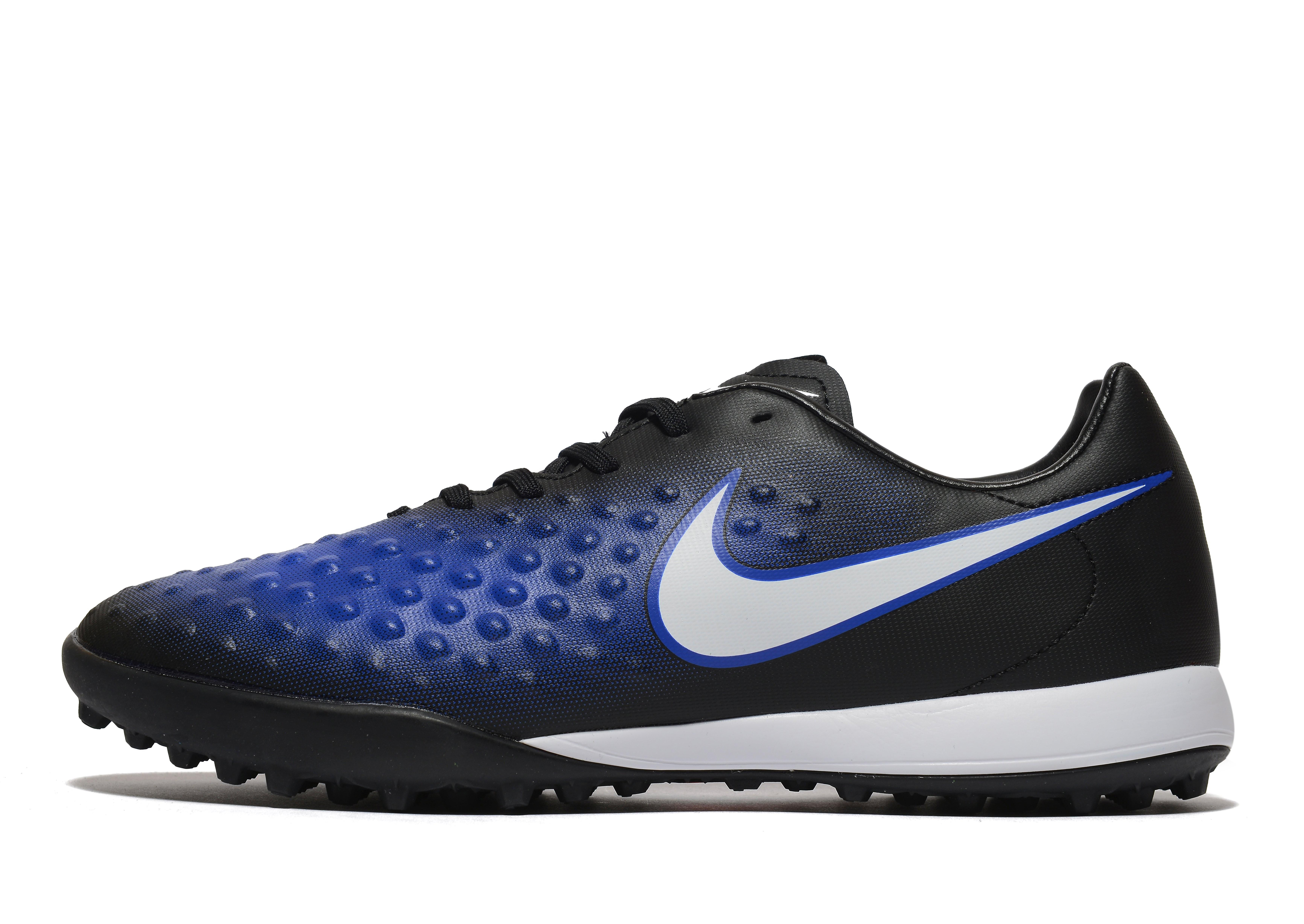Nike MagistaX Onda II Turf