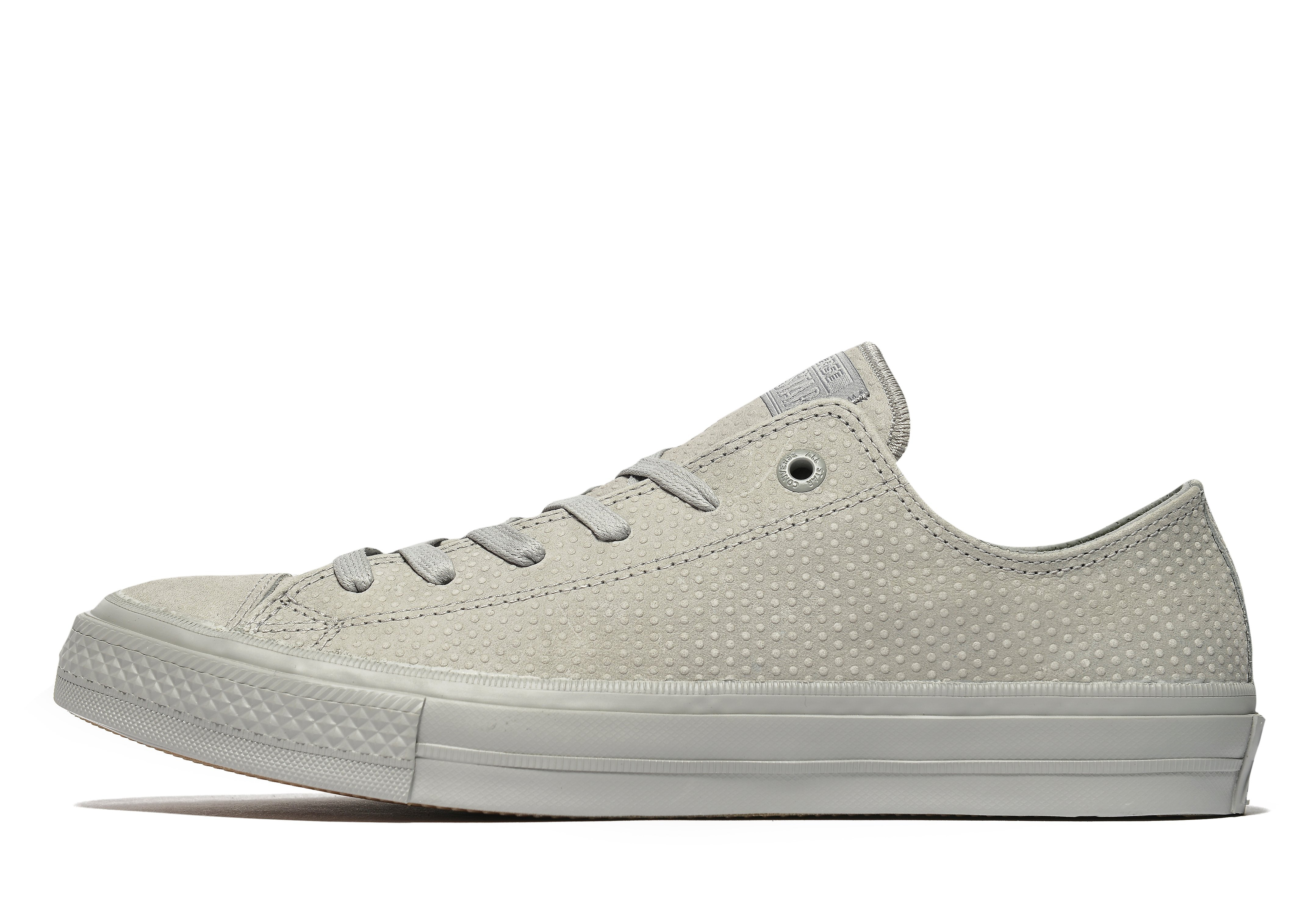 Converse Chuck II All Star Lux