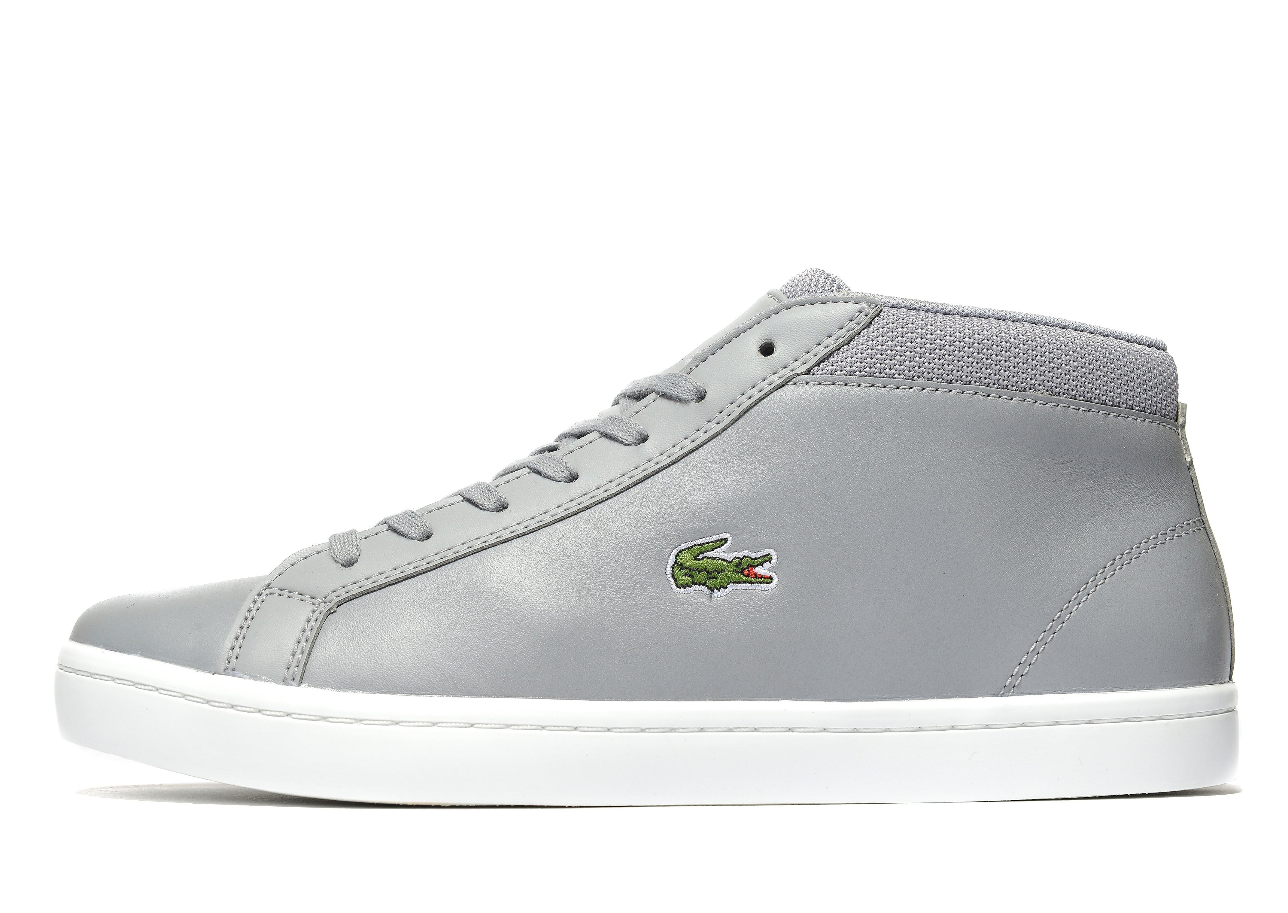 Lacoste Straightset Chuck
