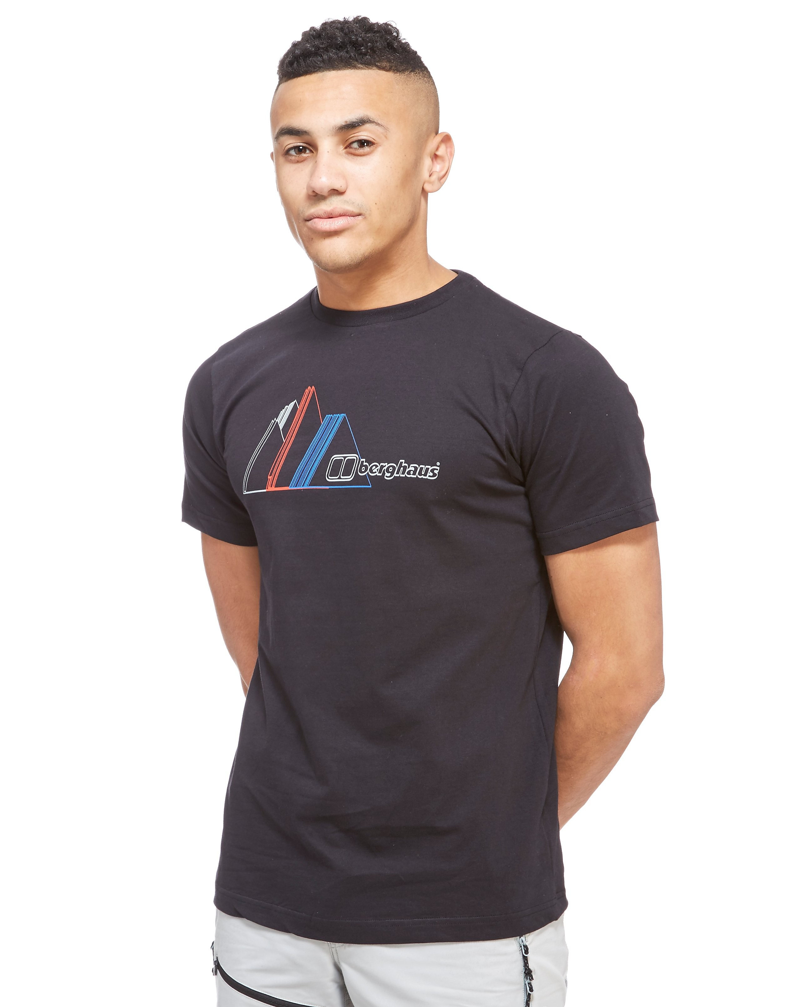 Berghaus Mountain 14 T-Shirt