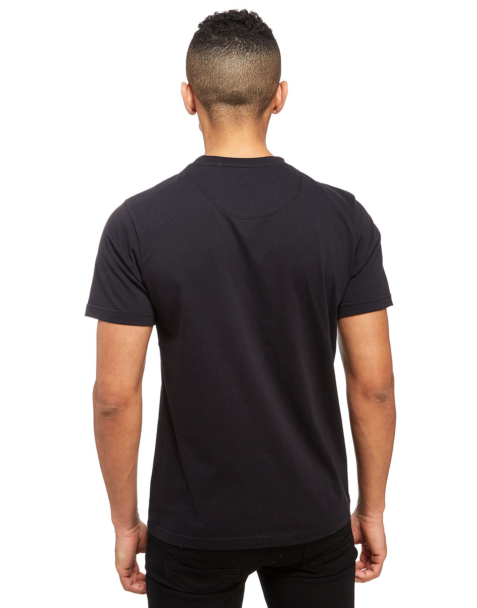 Berghaus Block 9 T-Shirt