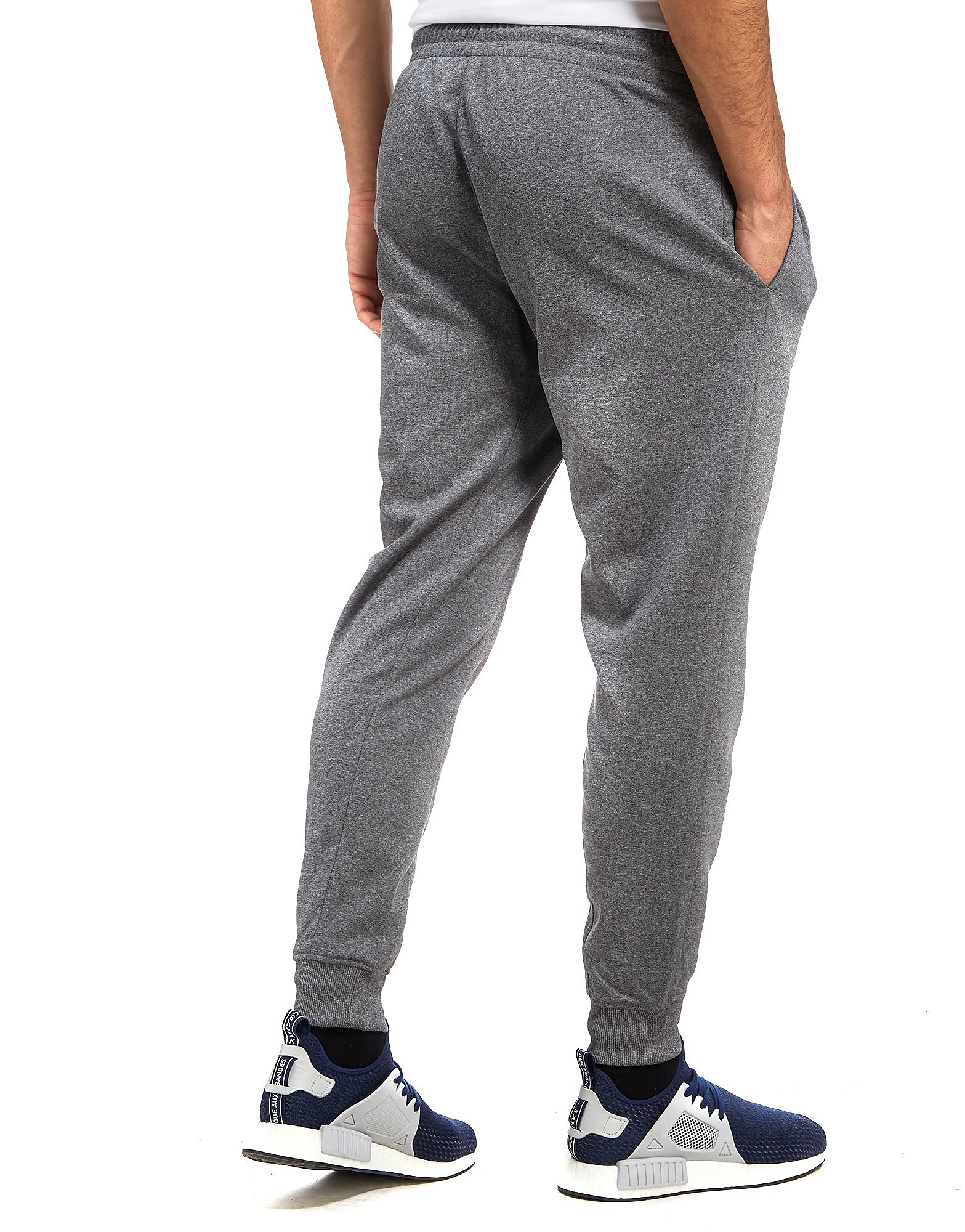 Lyle & Scott Finney Fleece Pants