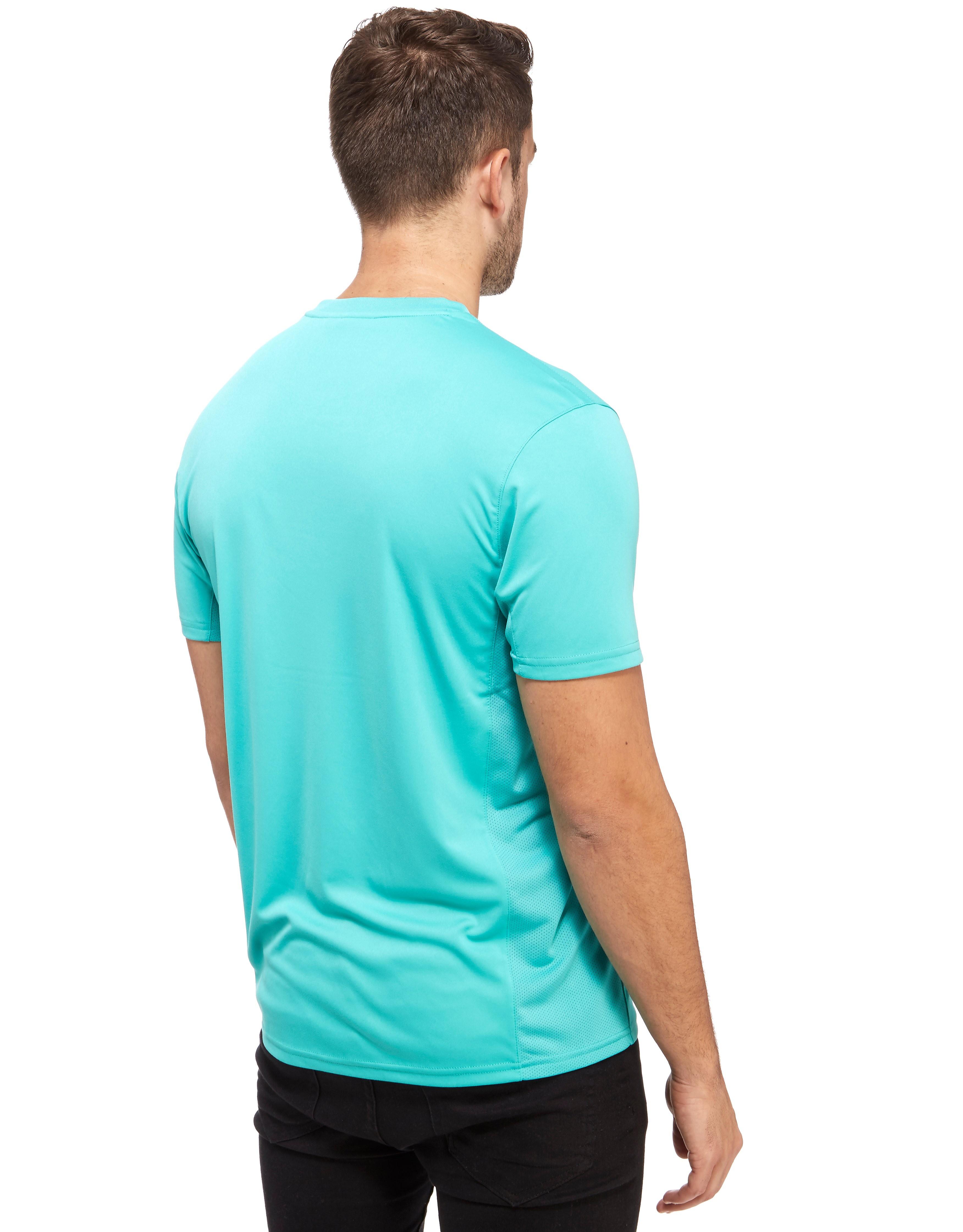 Lyle & Scott Peters T-Shirt