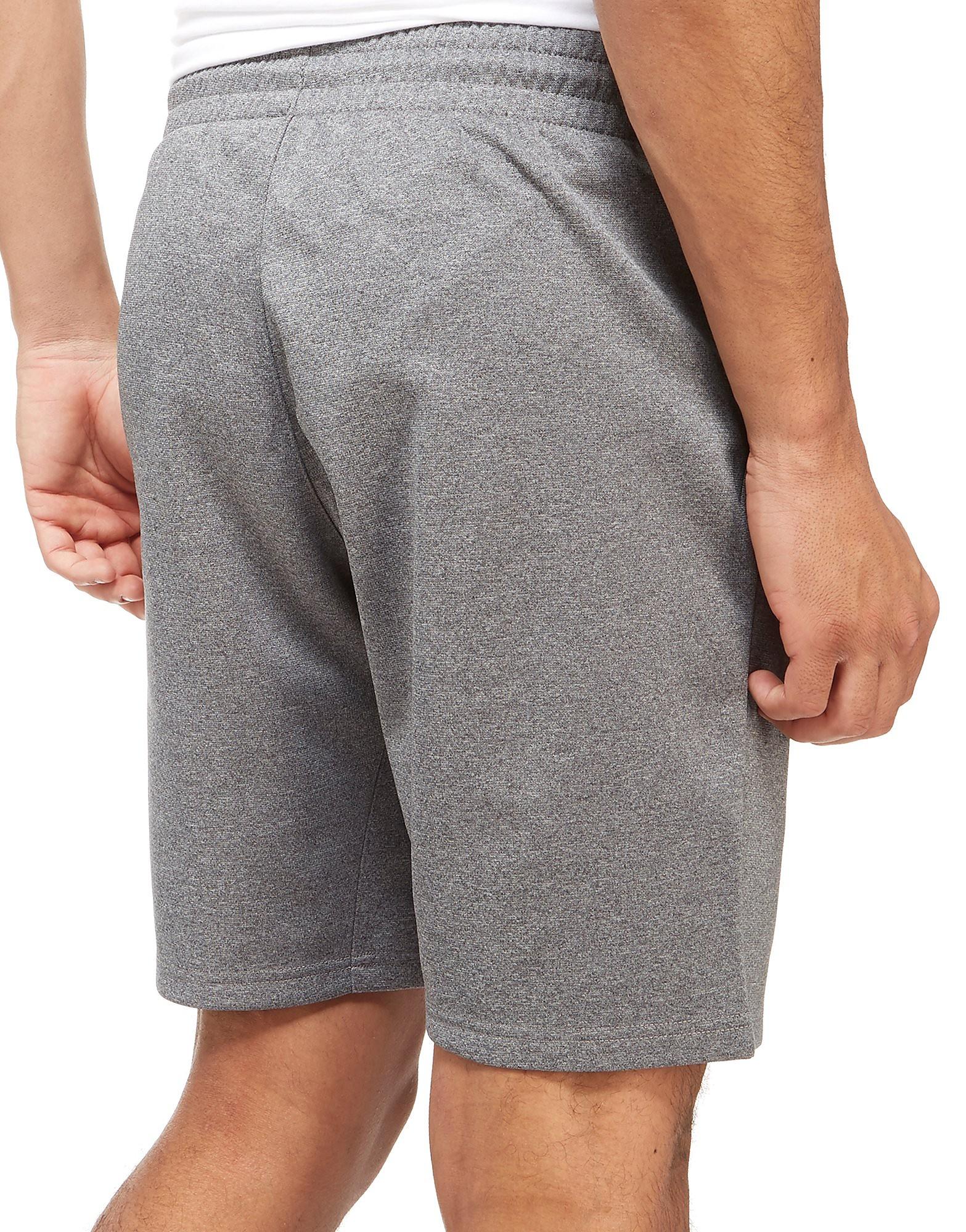 Lyle & Scott Charlton Fitness Shorts