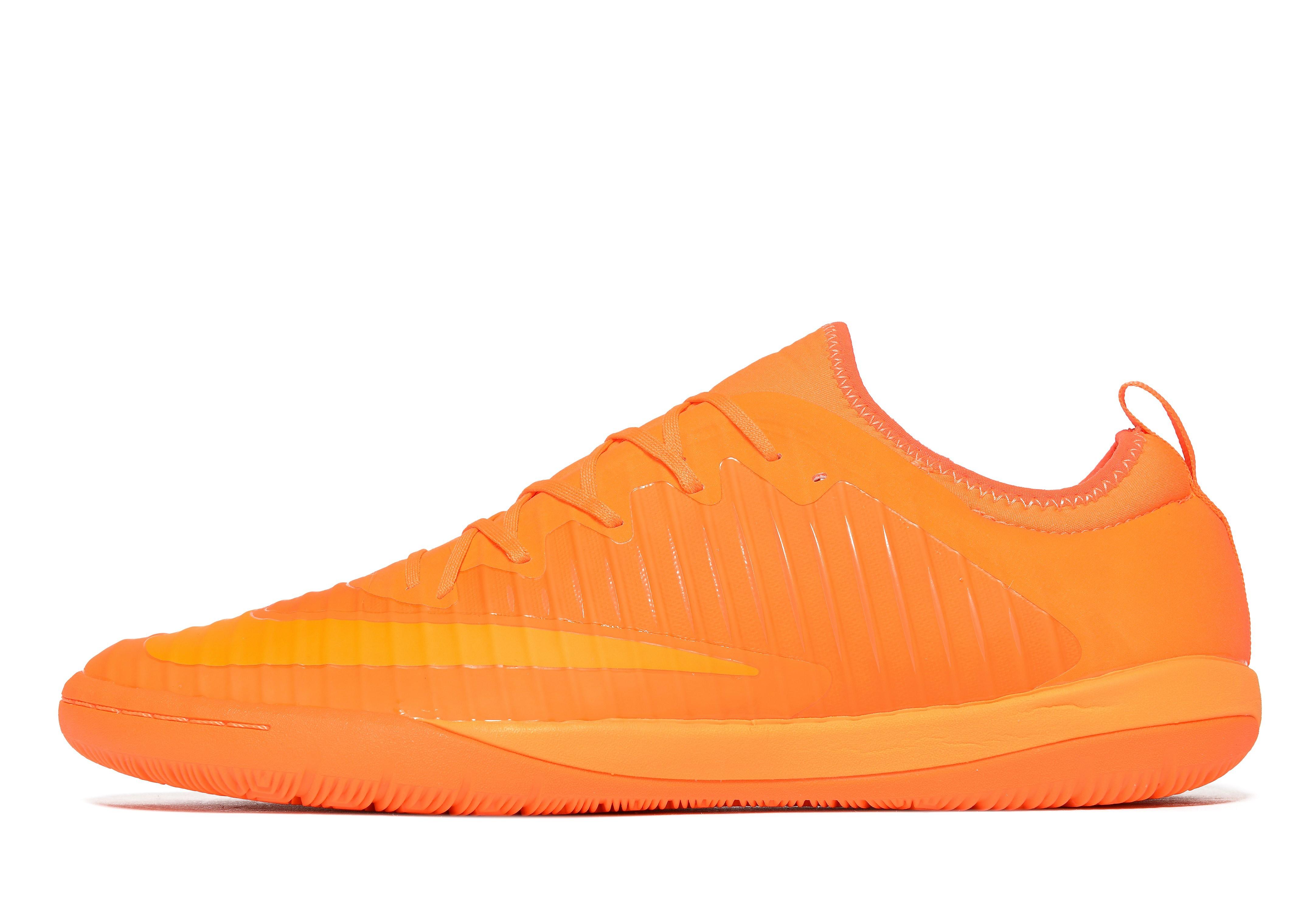 Nike Mercurial X Finale II IC