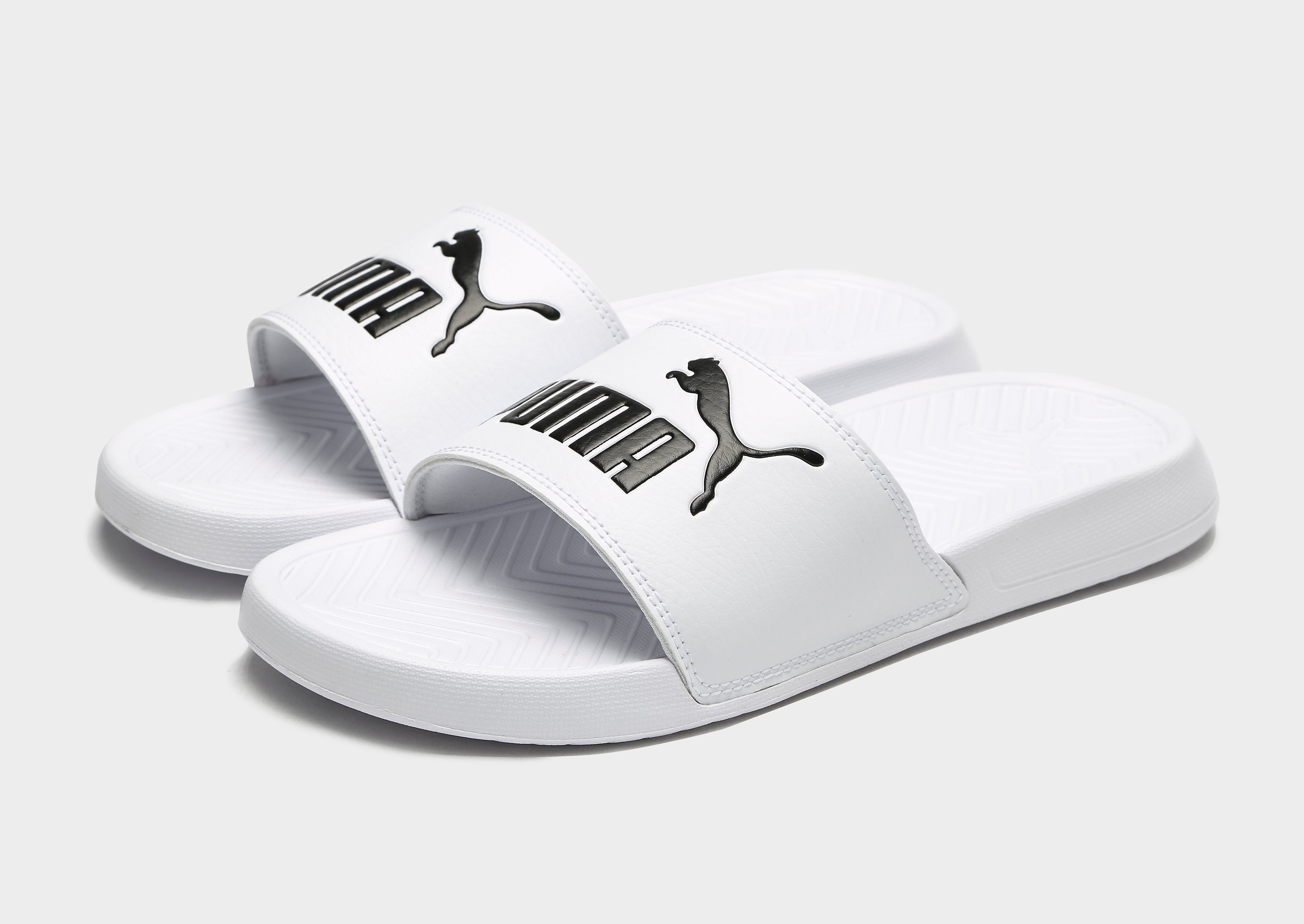 PUMA Sandales Popcat pour femme