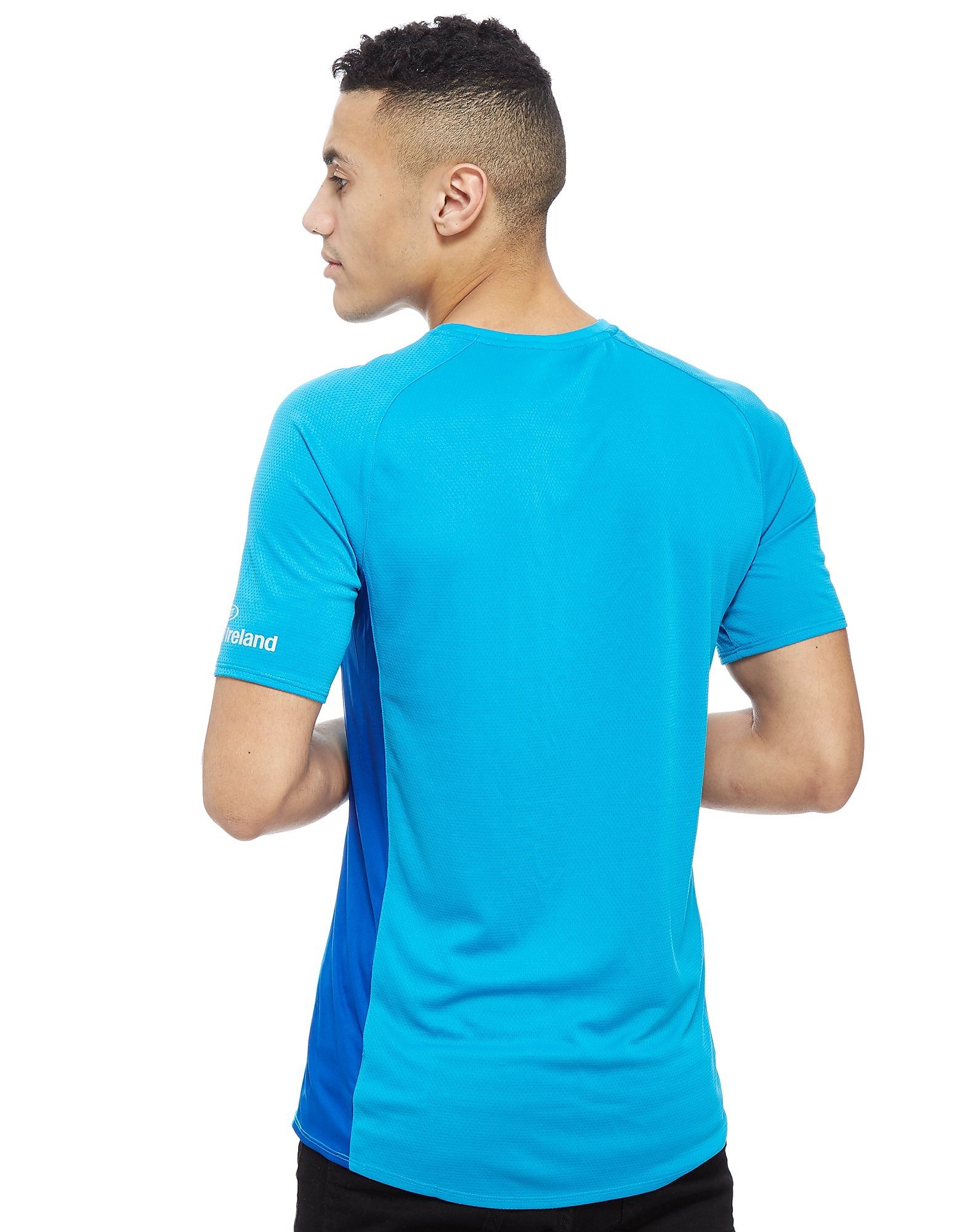 Canterbury Leinster Shirt