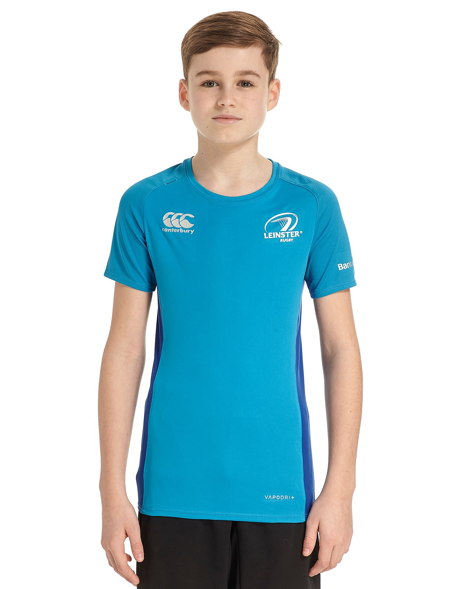 Canterbury Leinster Shirt Junior