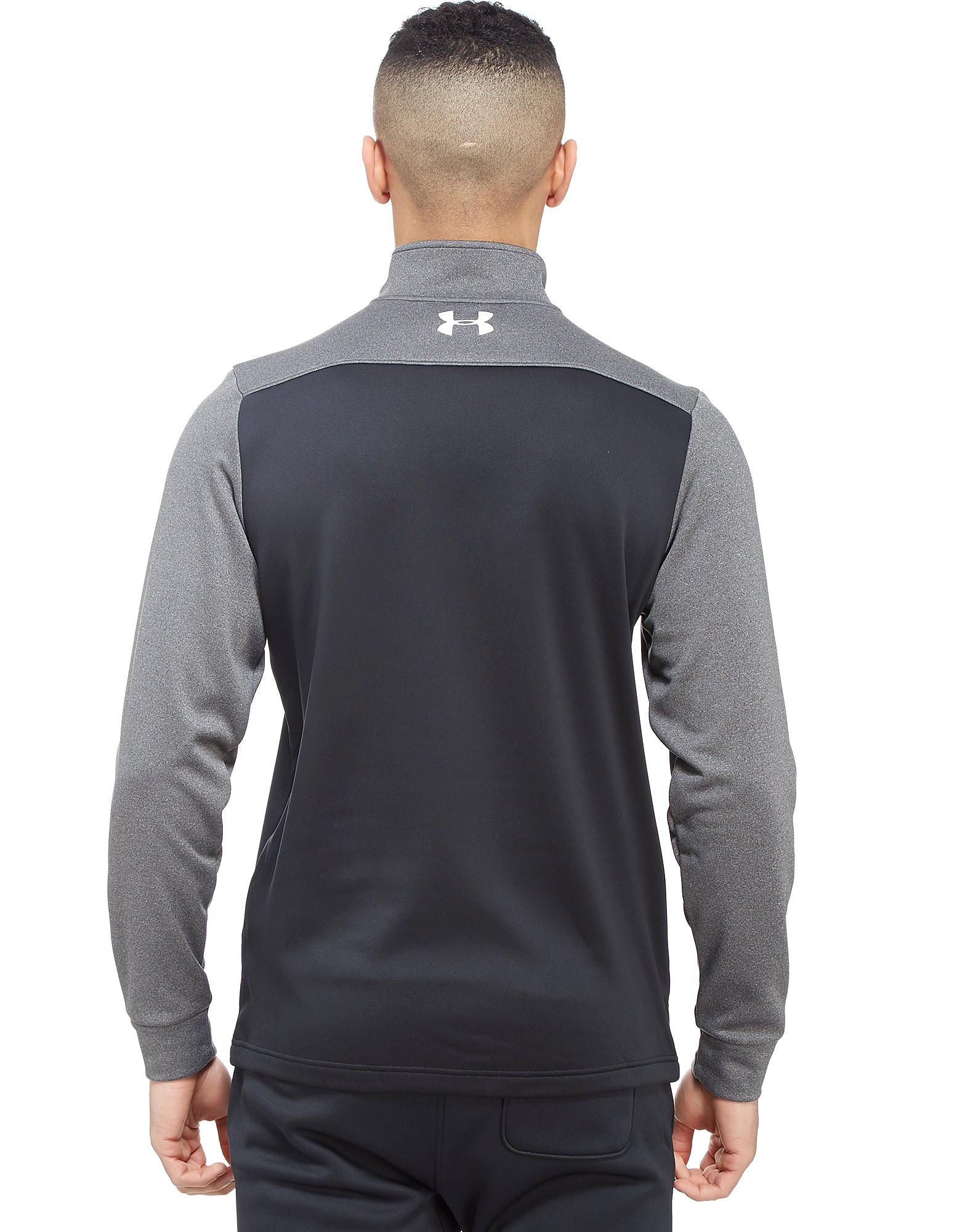 Under Armour Icon 1/4 Zip Vest
