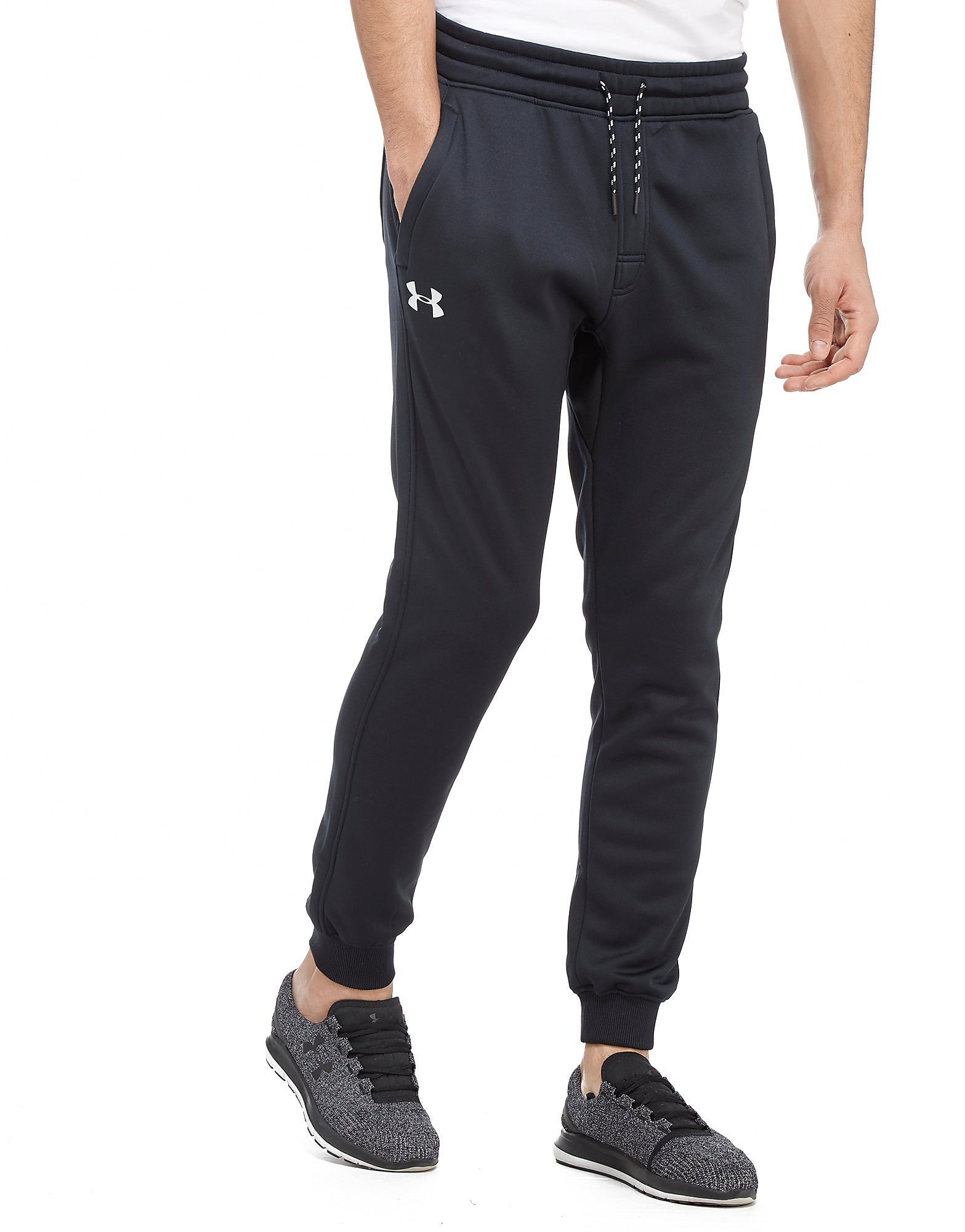 Under Armour Icon joggingbukser