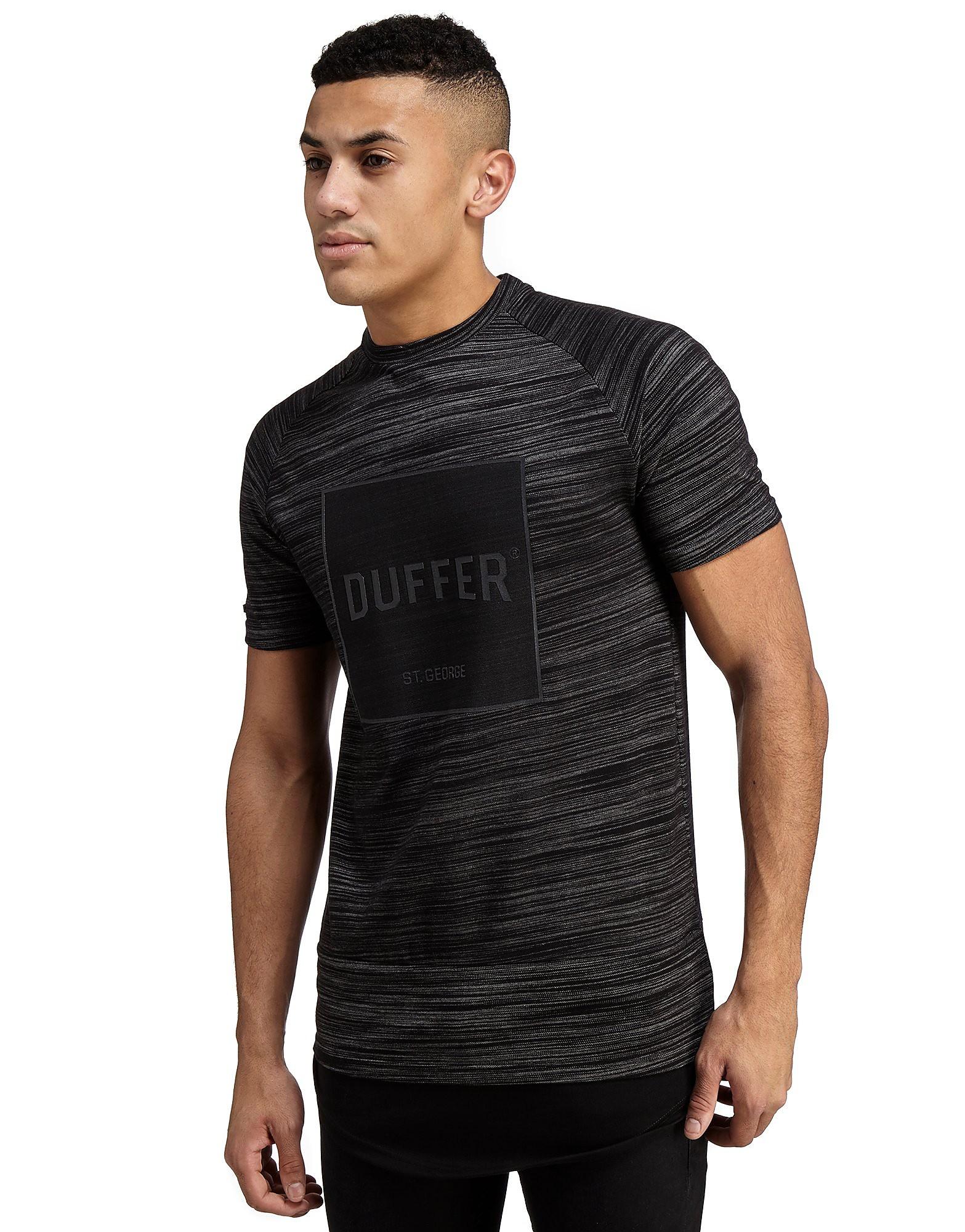 Duffer of St George Webley T-Shirt