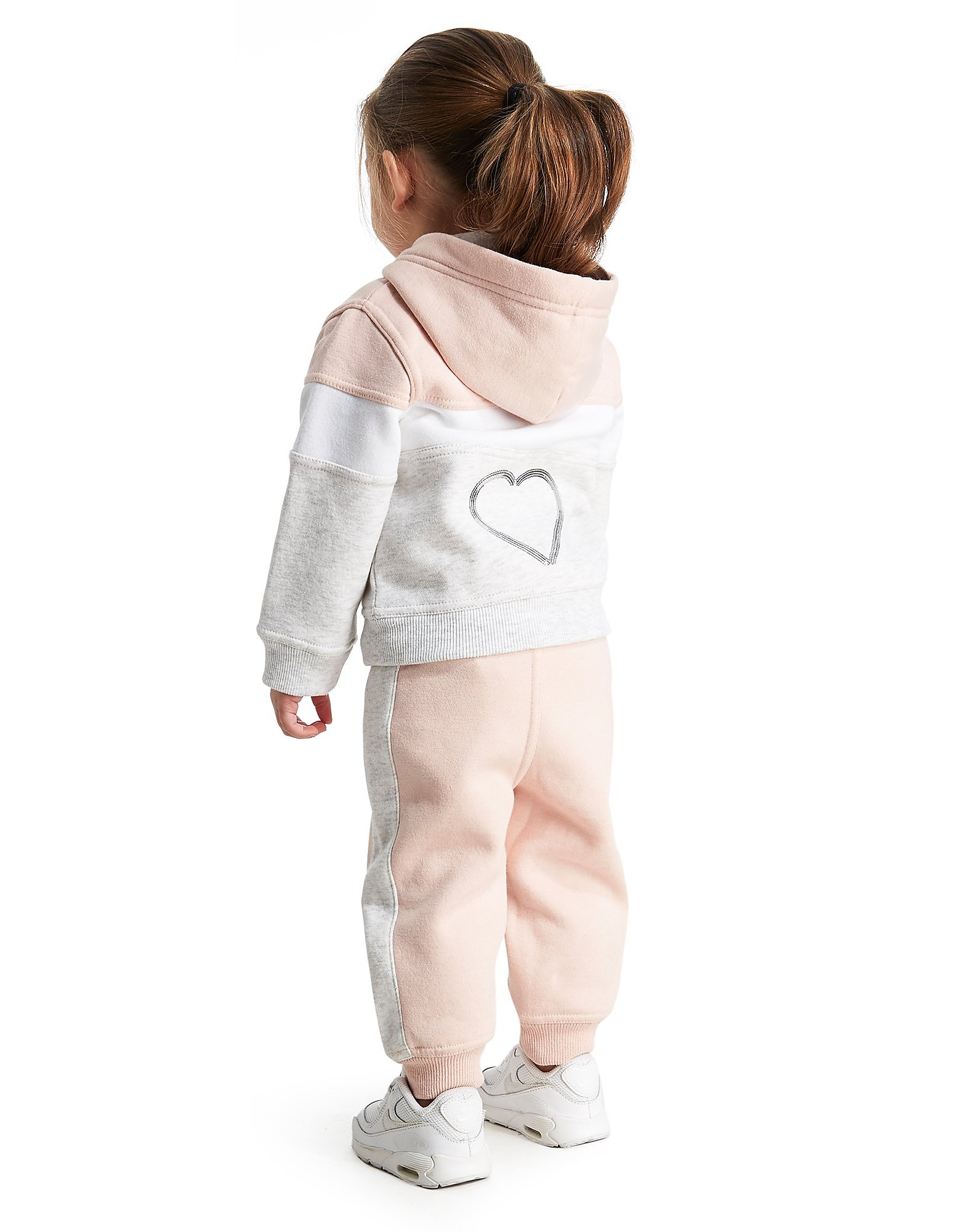 McKenzie Girls' Esme Suit Infant