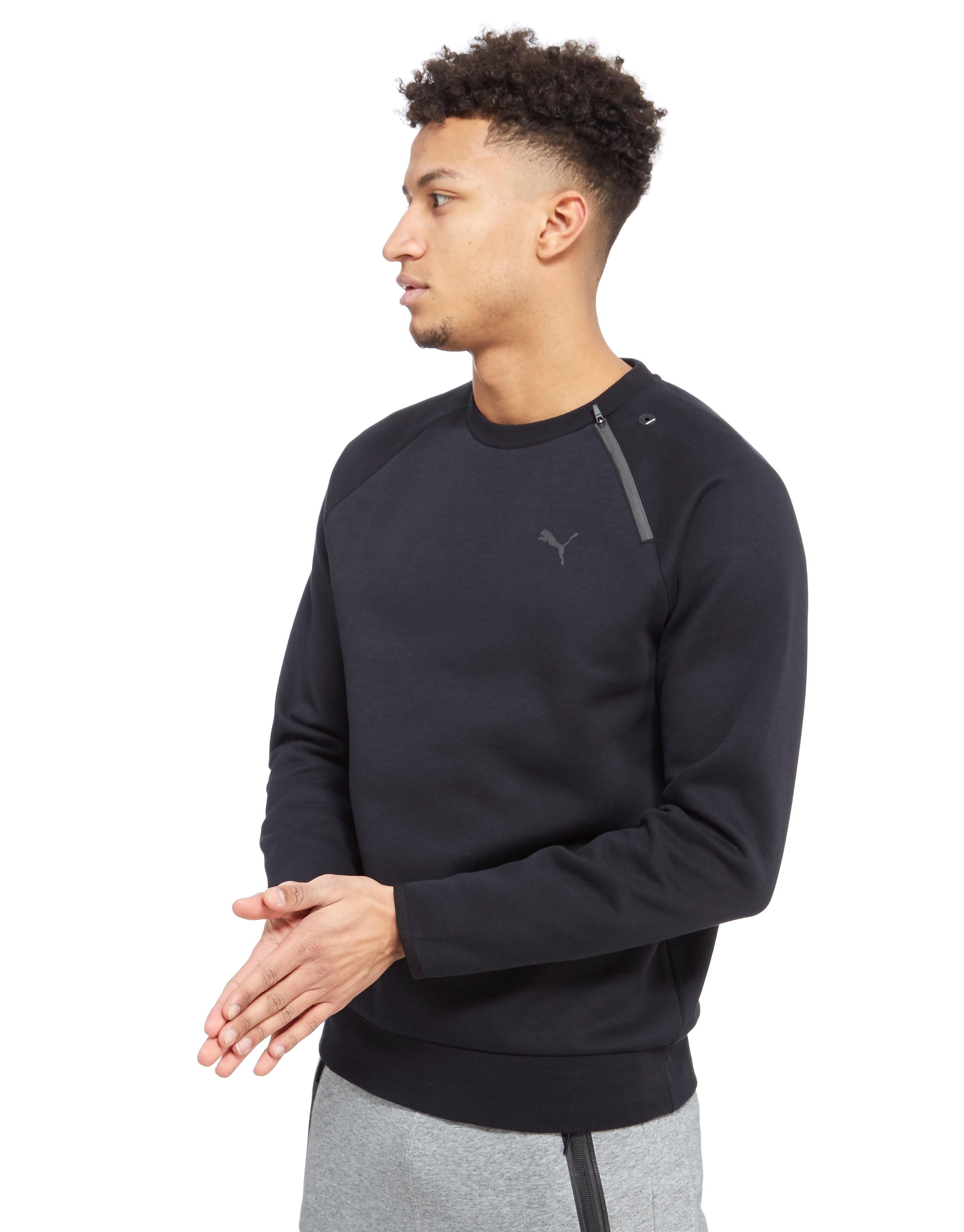PUMA Evo Core Sweatshirt
