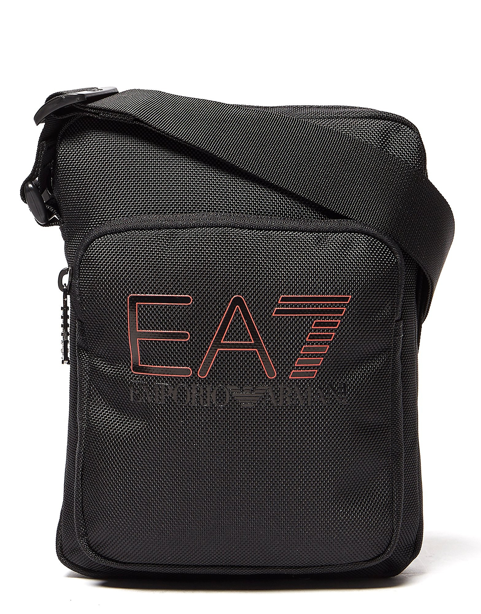 Emporio Armani EA7 Train Pouch Bag