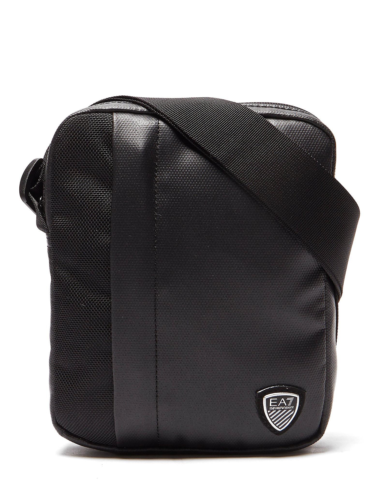 Emporio Armani EA7 Train Soccer Bag