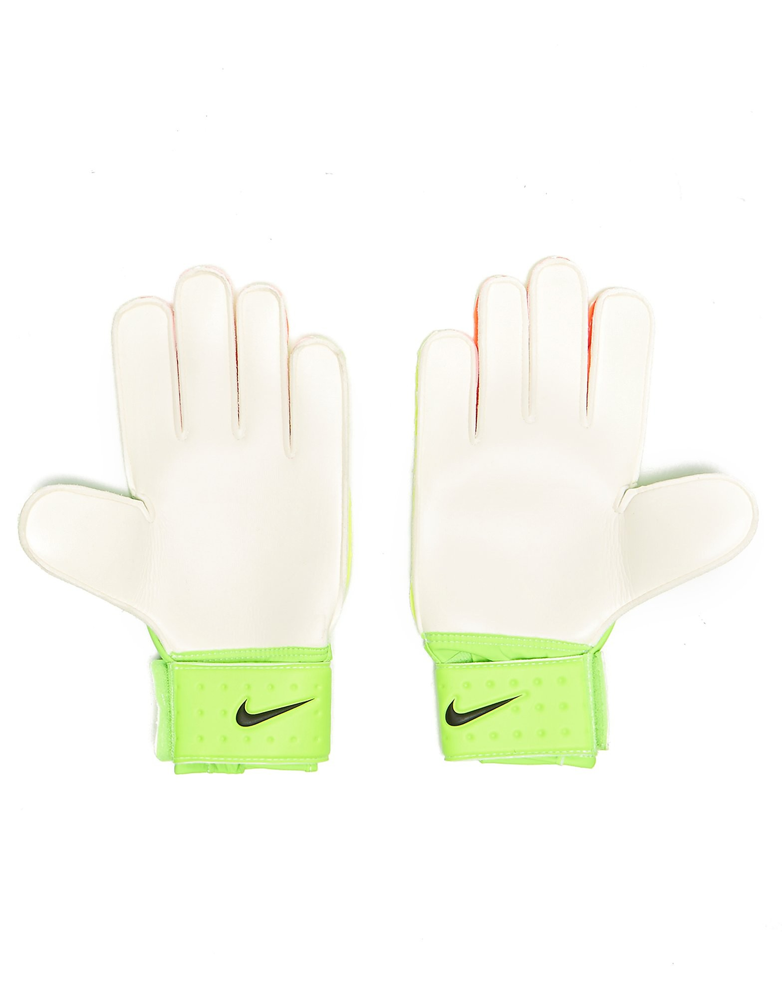 Nike Goalkeeper Match Gloves