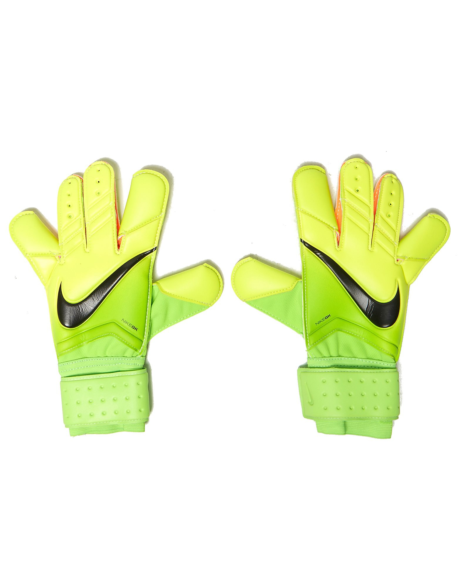 Nike Gants de gardien Grip 3