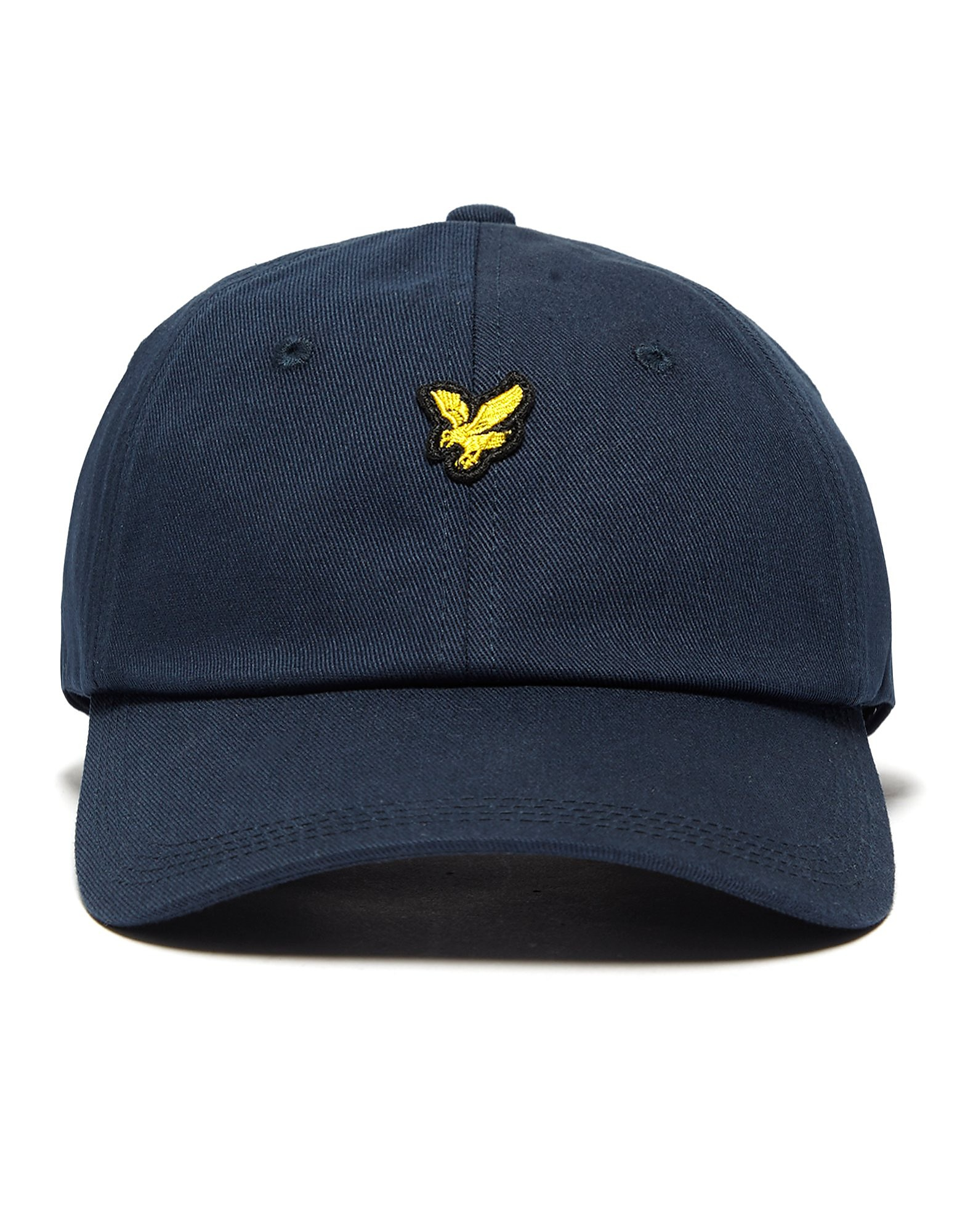 Lyle & Scott Eagle Cap