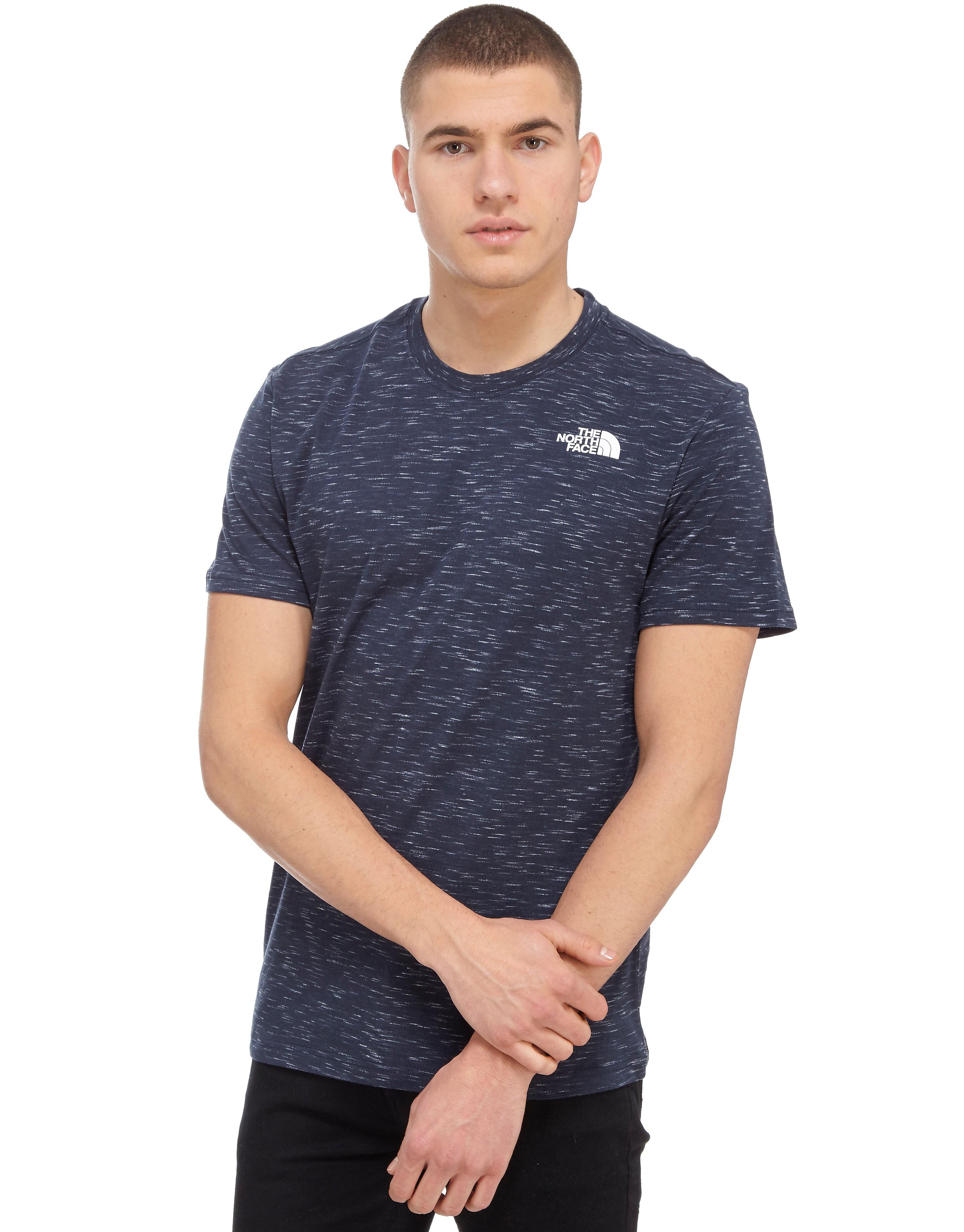 The North Face Redbox Infill T-Shirt