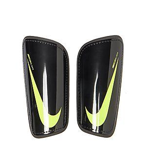 Nike Mercurial Slip In Shin Guards ...