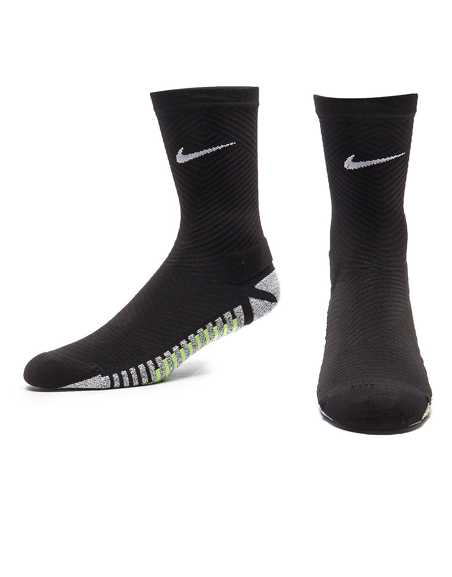 Nike Grip Strike Crew Socks