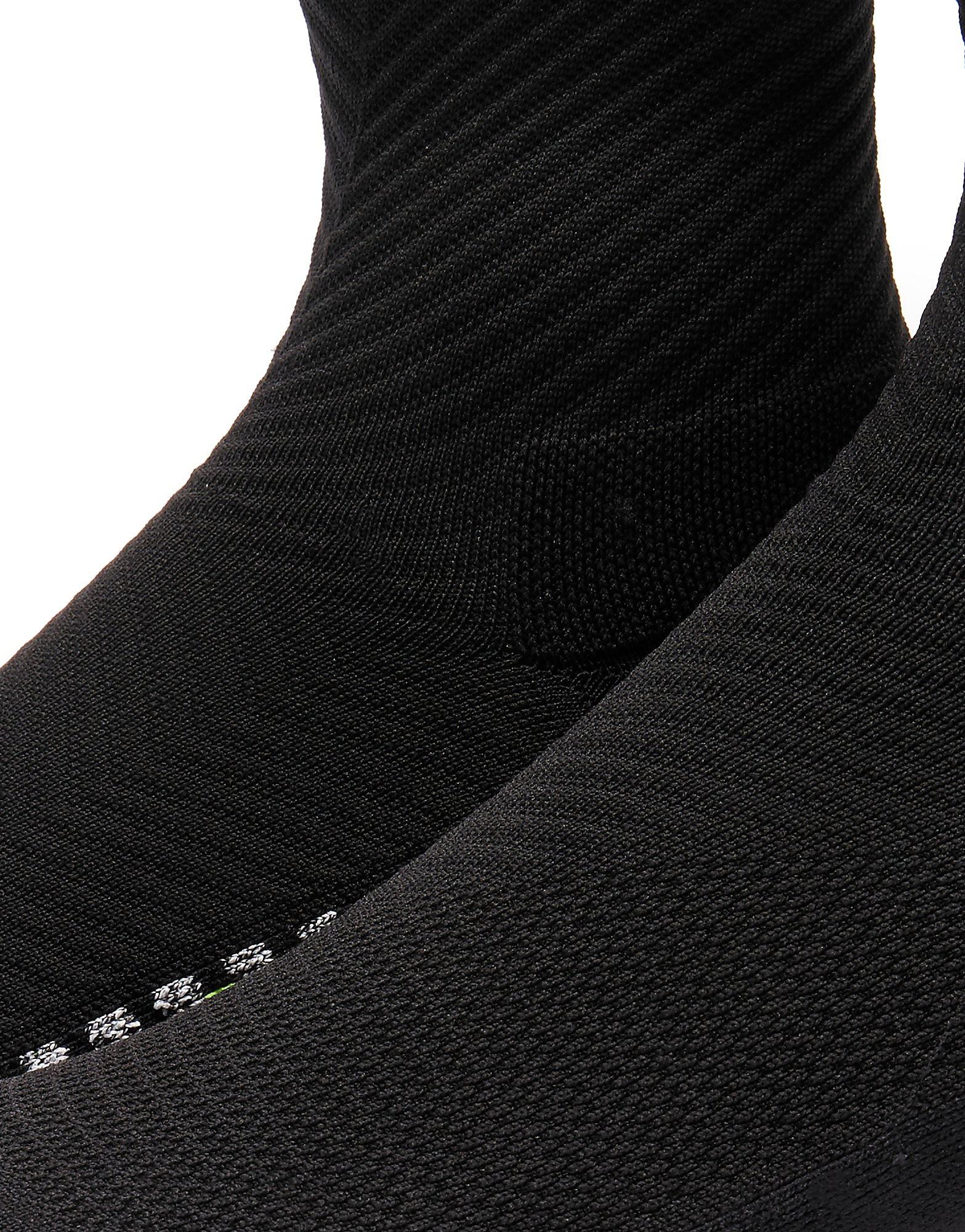 Nike Grip Strike Crew Socks