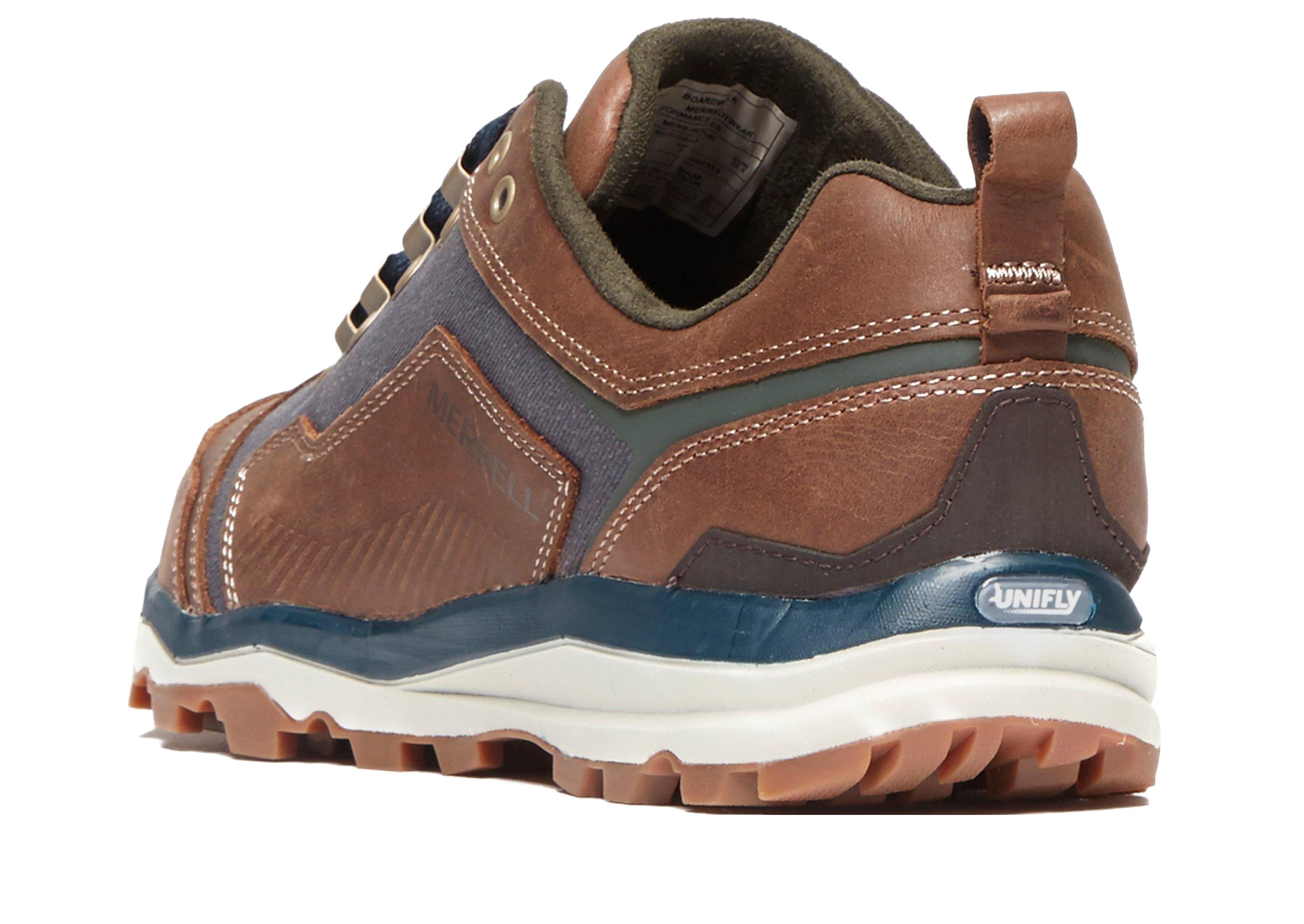 Merrell All Out Crusher
