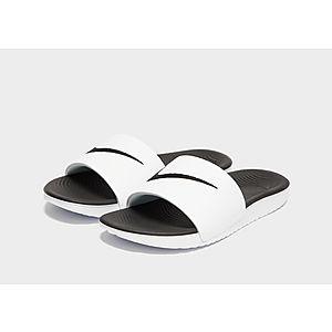b582f669b7f9 Nike Kawa Slides Children Nike Kawa Slides Children