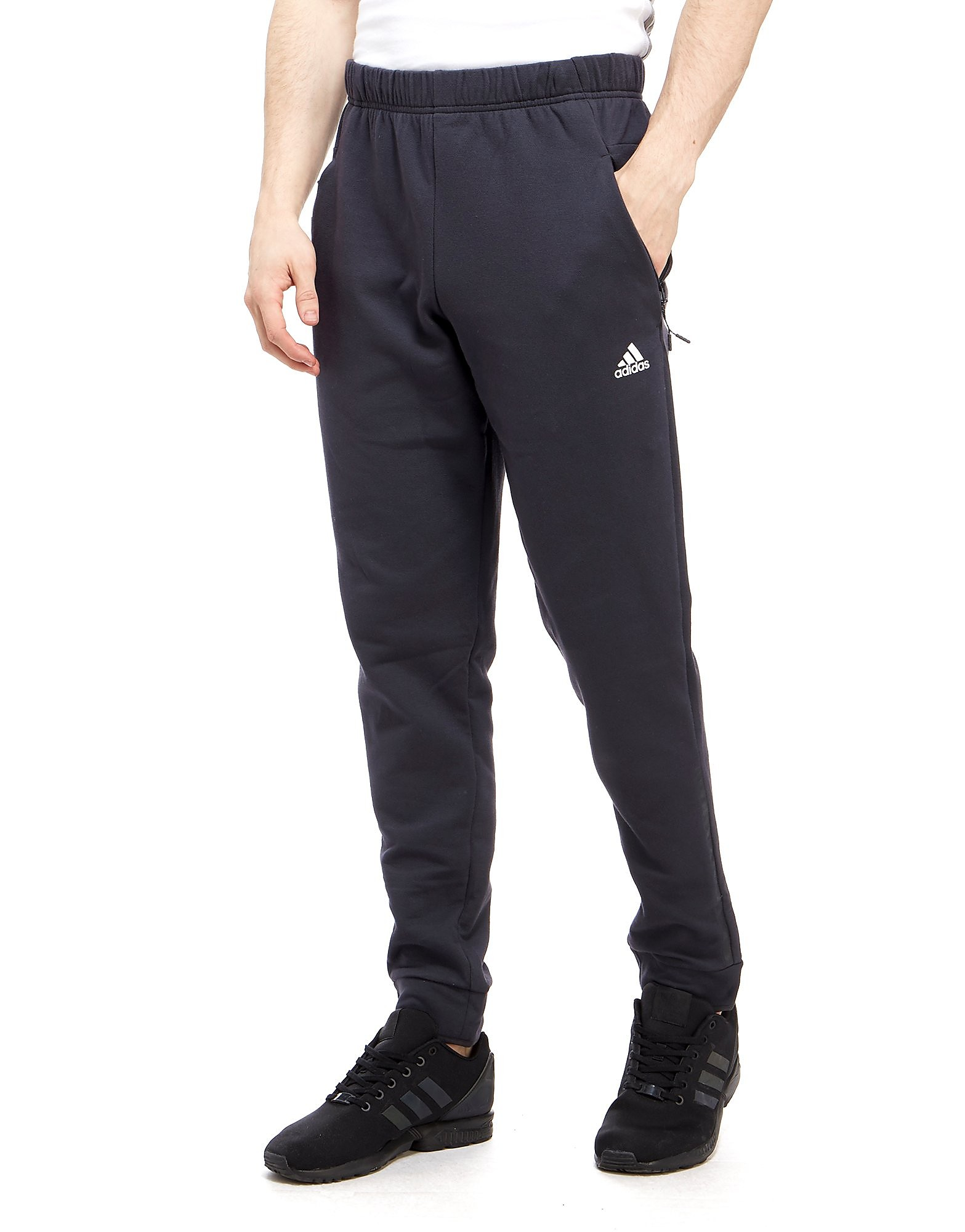adidas Z.N.E Fleece Pants