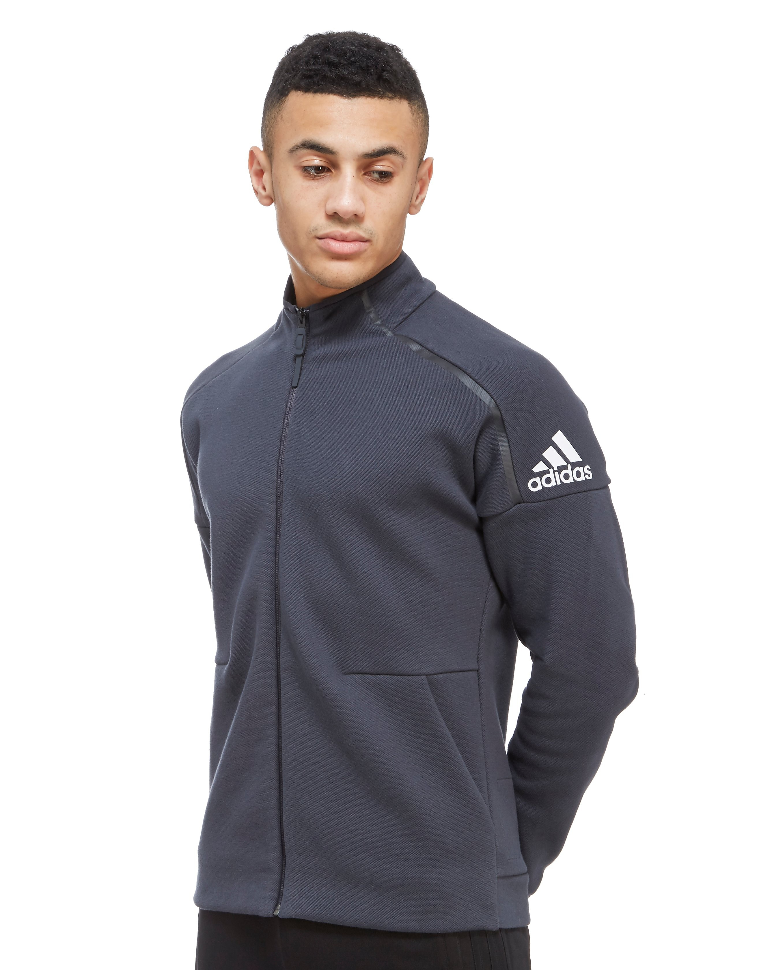 adidas Z.N.E Track Top