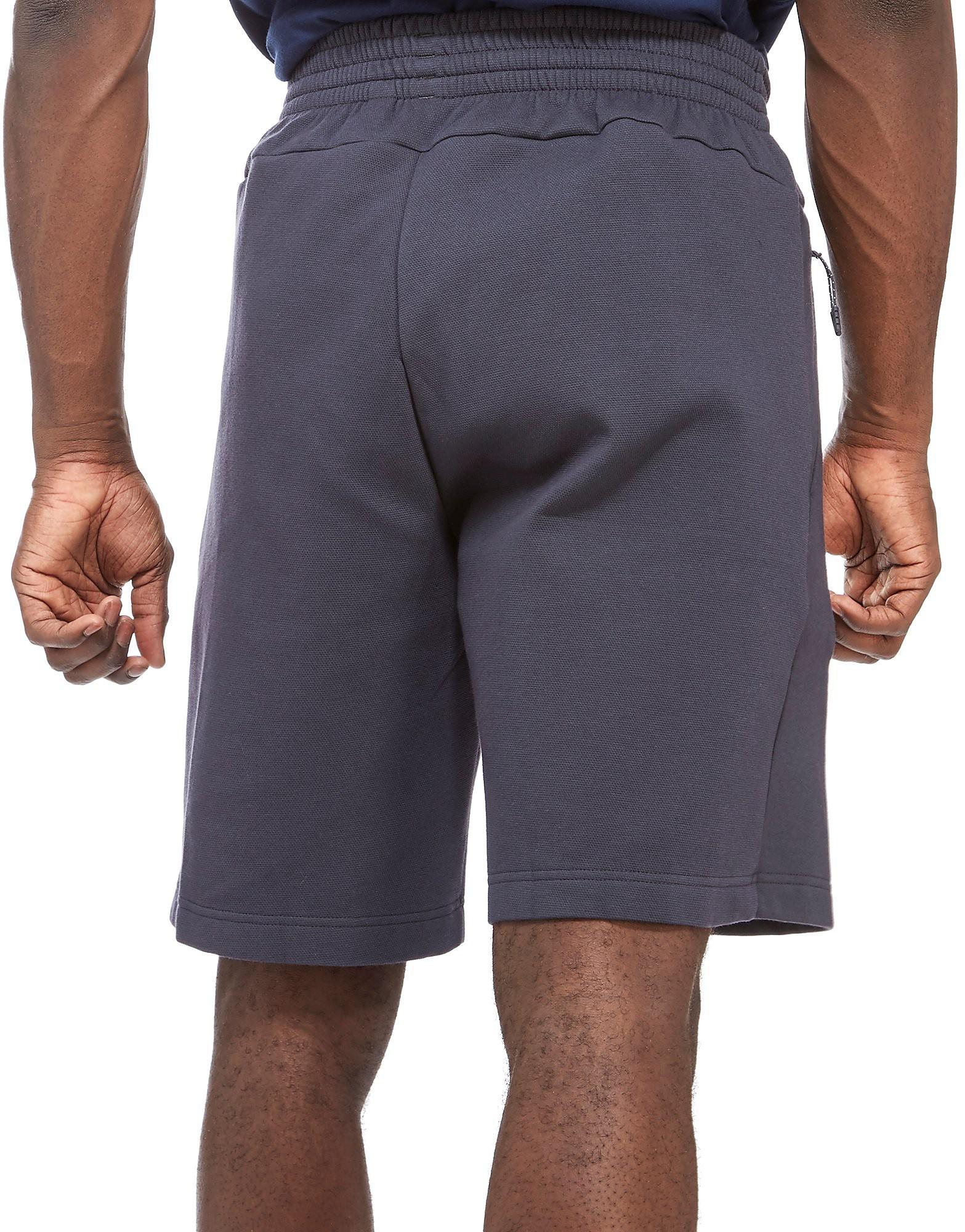 adidas Z.N.E Shorts