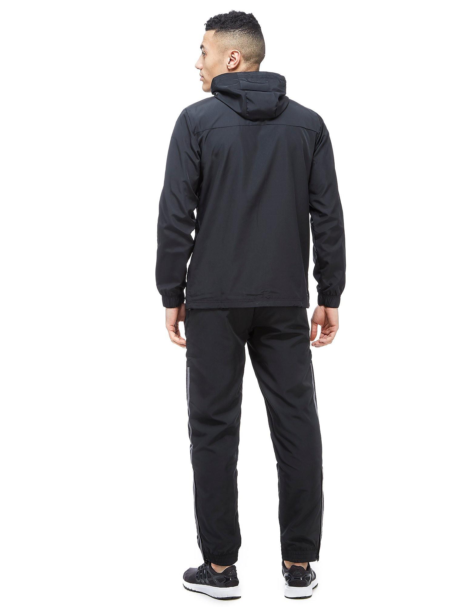 adidas Blast Woven Suit