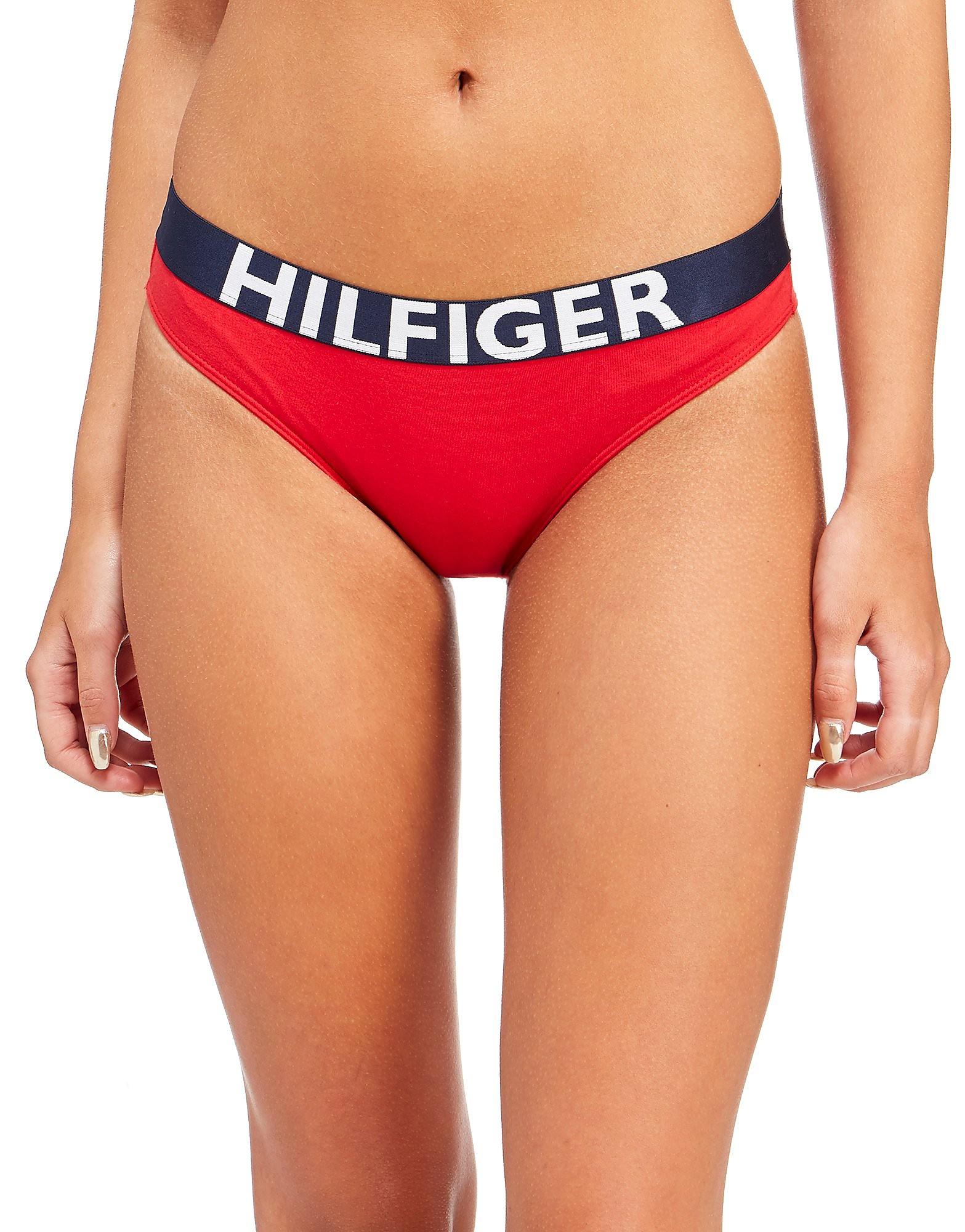 Tommy Hilfiger Bikini Briefs