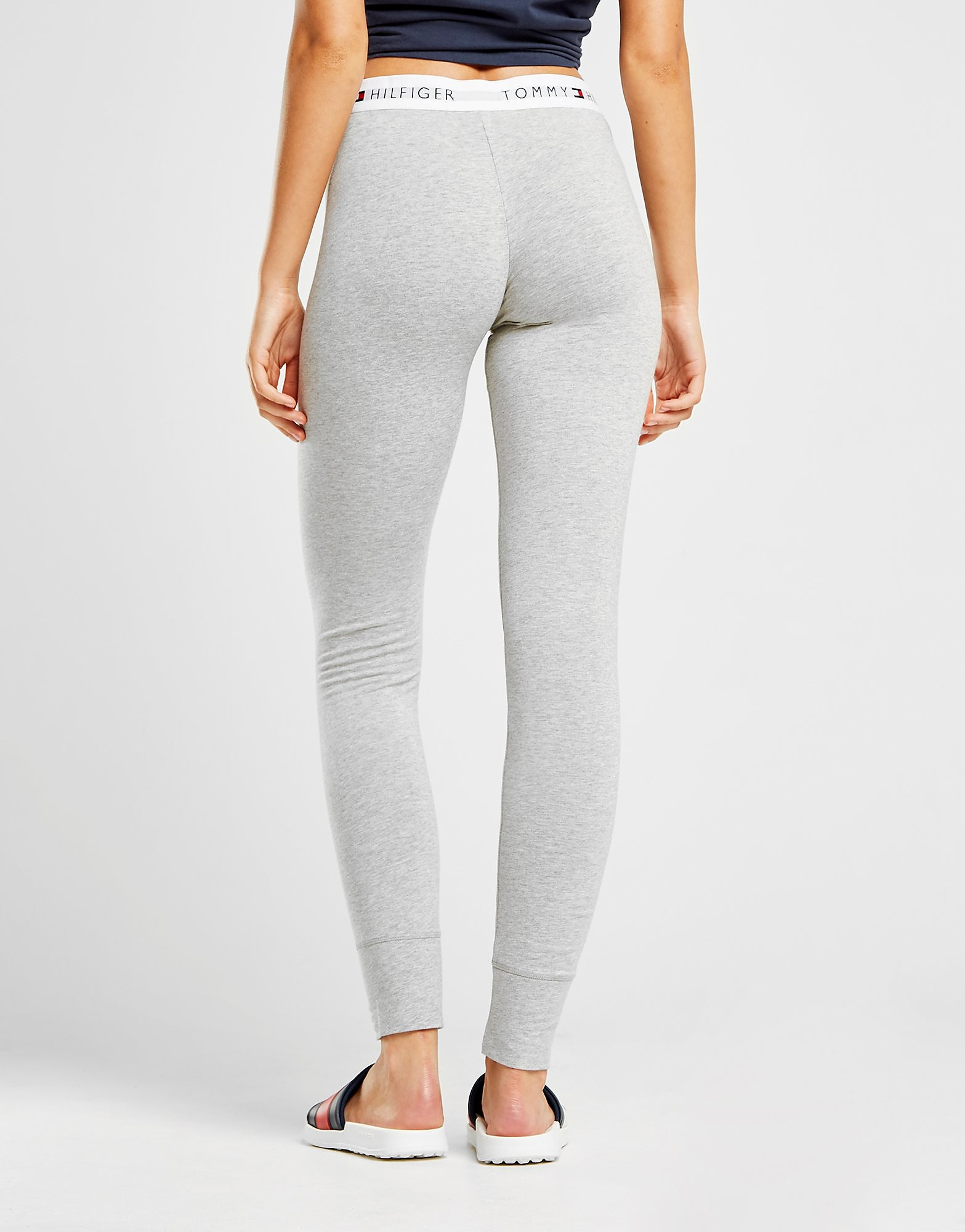 Tommy Hilfiger Icon Legging