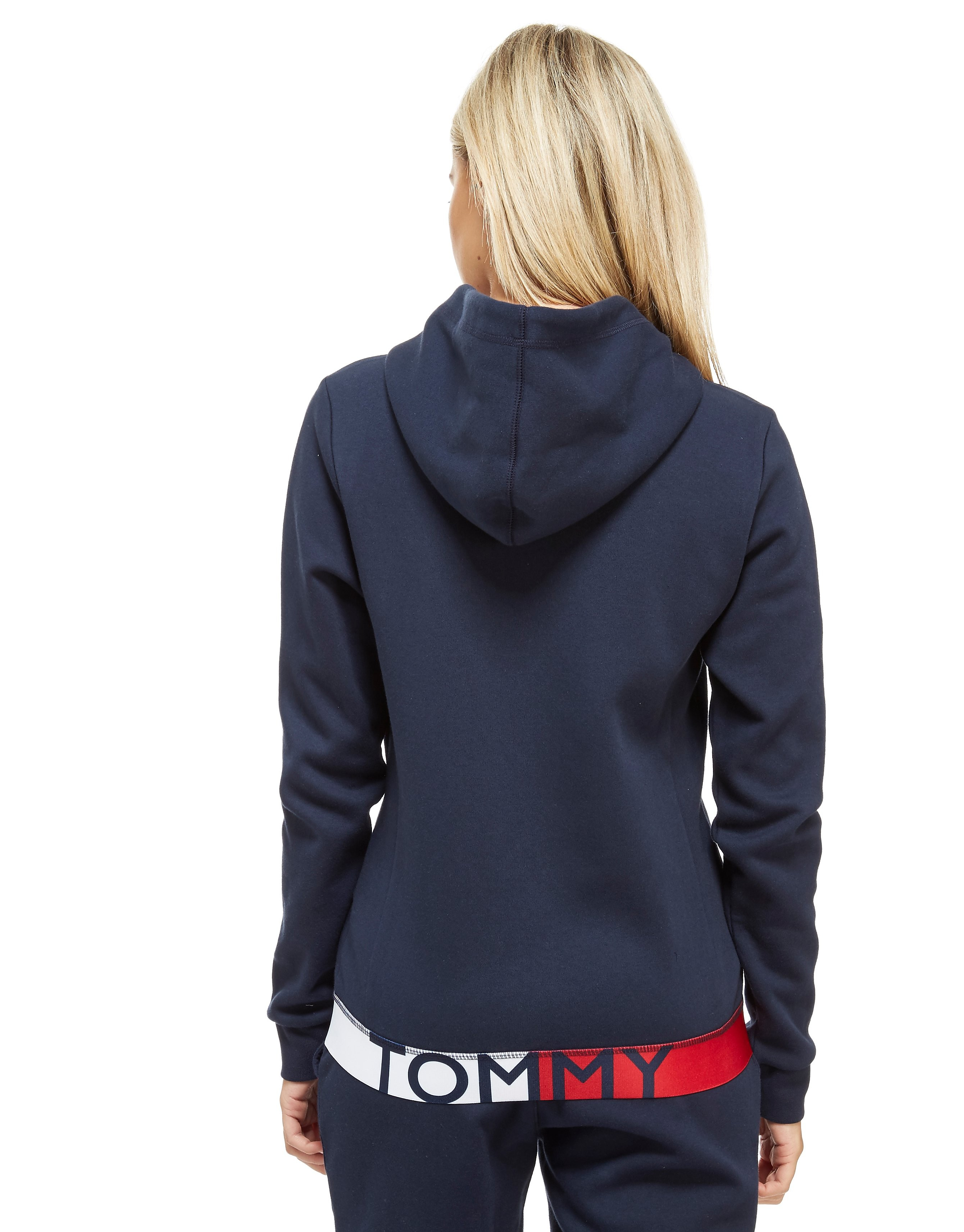 Tommy Hilfiger Tape Hoody