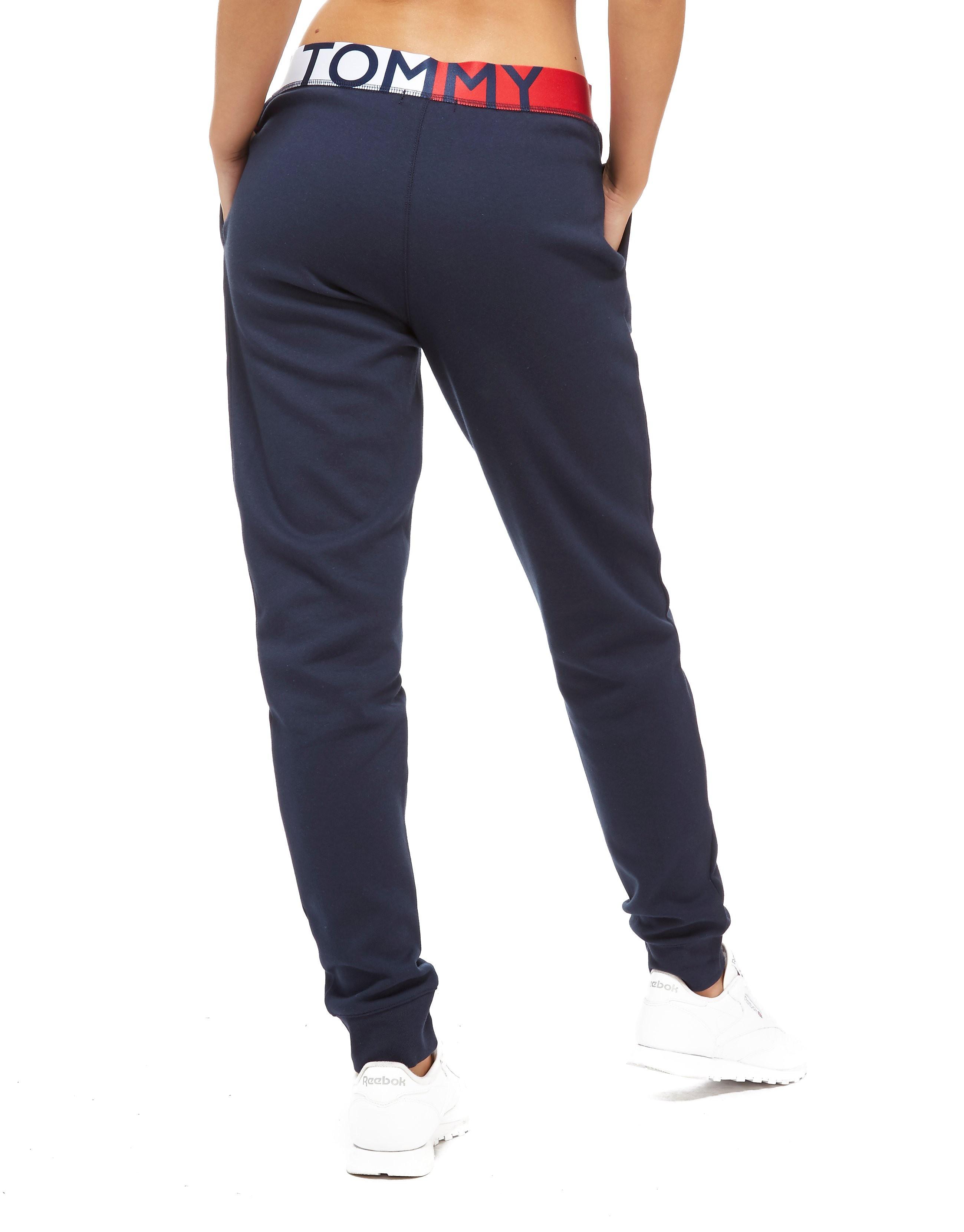 Tommy Hilfiger Tape Pants
