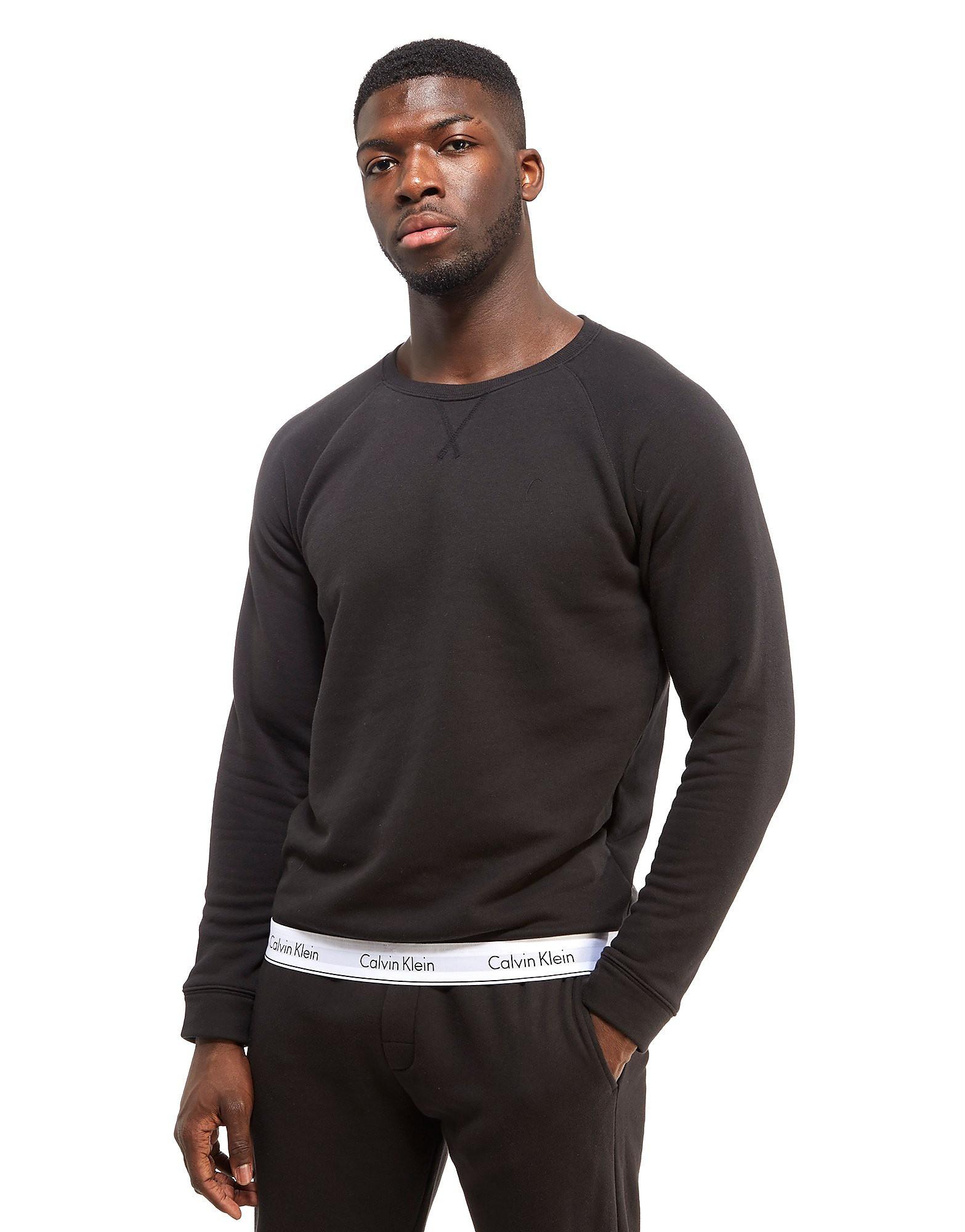Calvin Klein Tape Sweatshirt