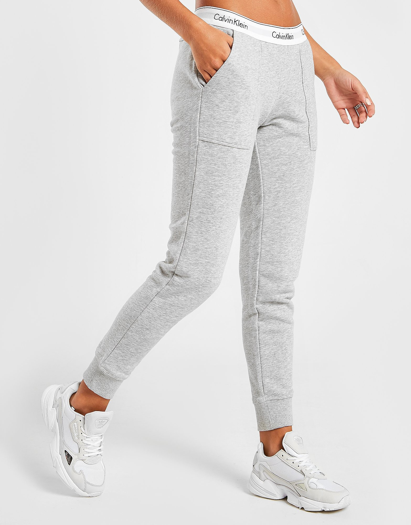 Calvin Klein Track Pants