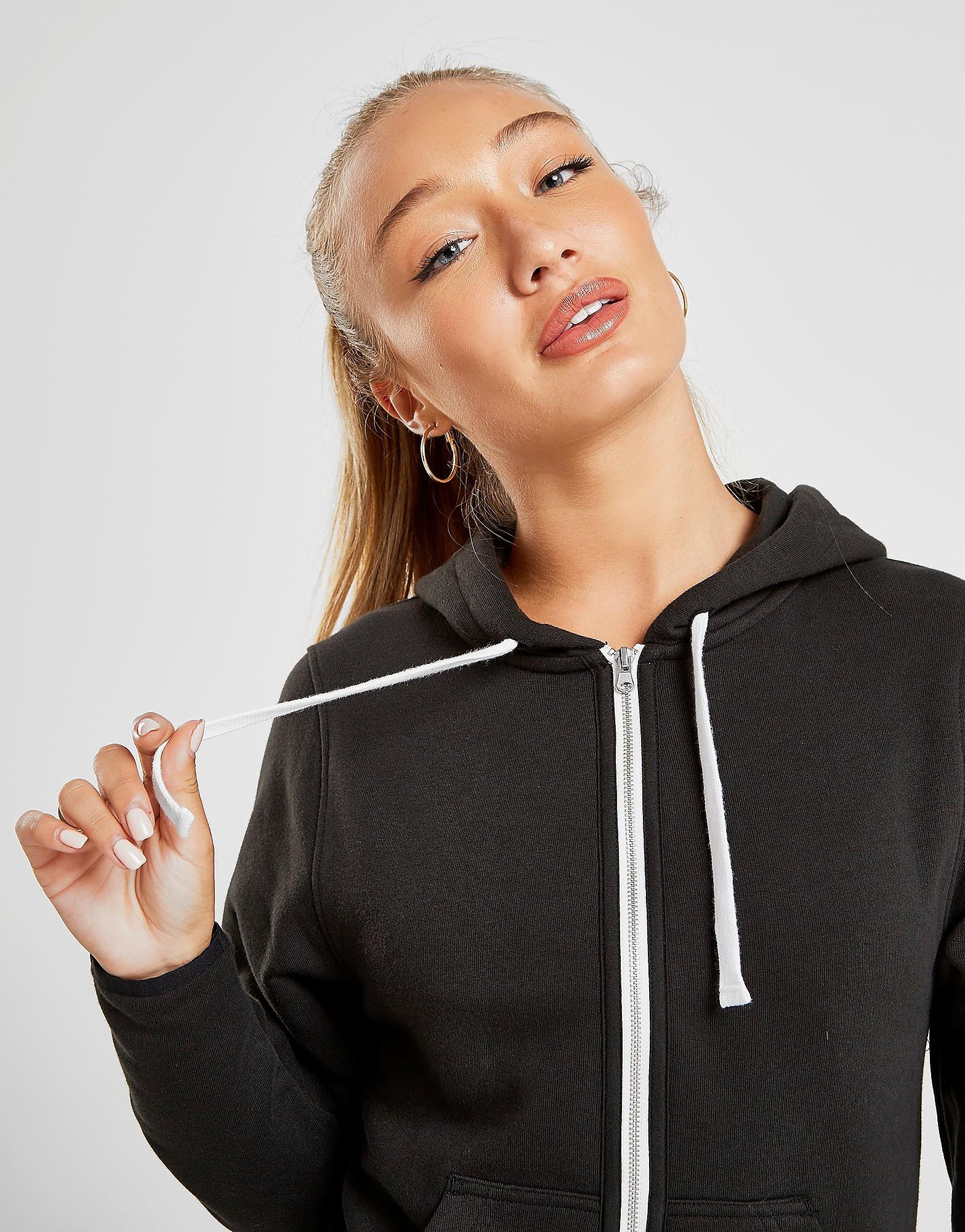 Calvin Klein Full Zip Hoody
