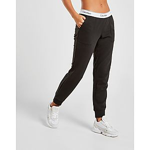 women 39 s tracksuit bottoms women 39 s joggers jd sports. Black Bedroom Furniture Sets. Home Design Ideas