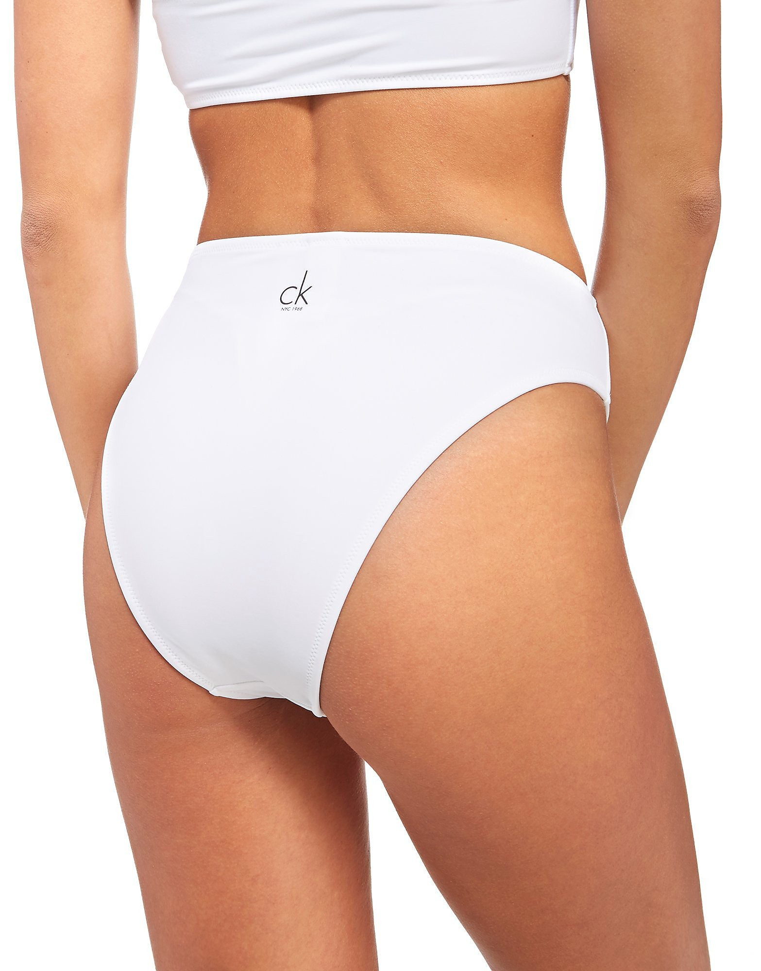 Calvin Klein High Waist Bottoms